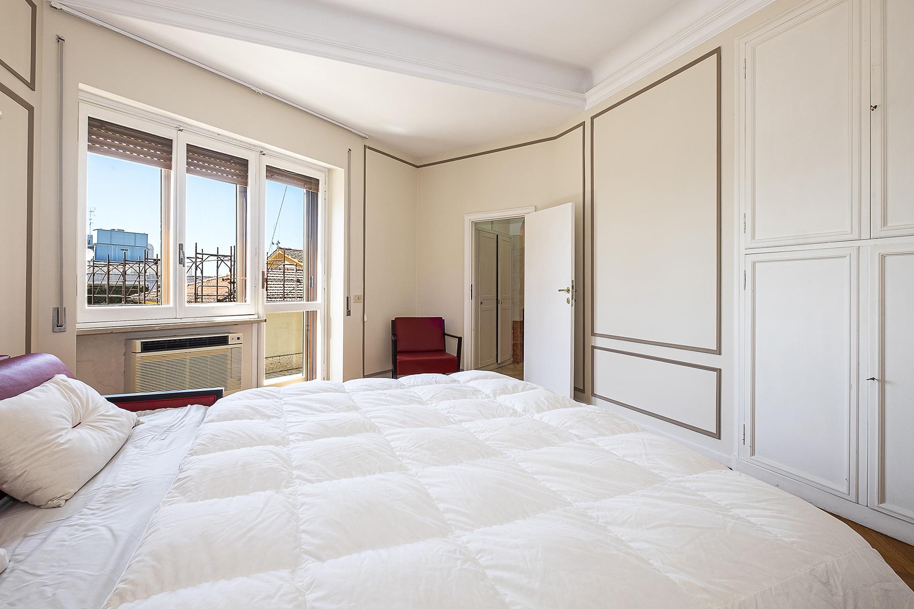 Appartamento in Vendita a Roma: 5 locali, 210 mq - Foto 12