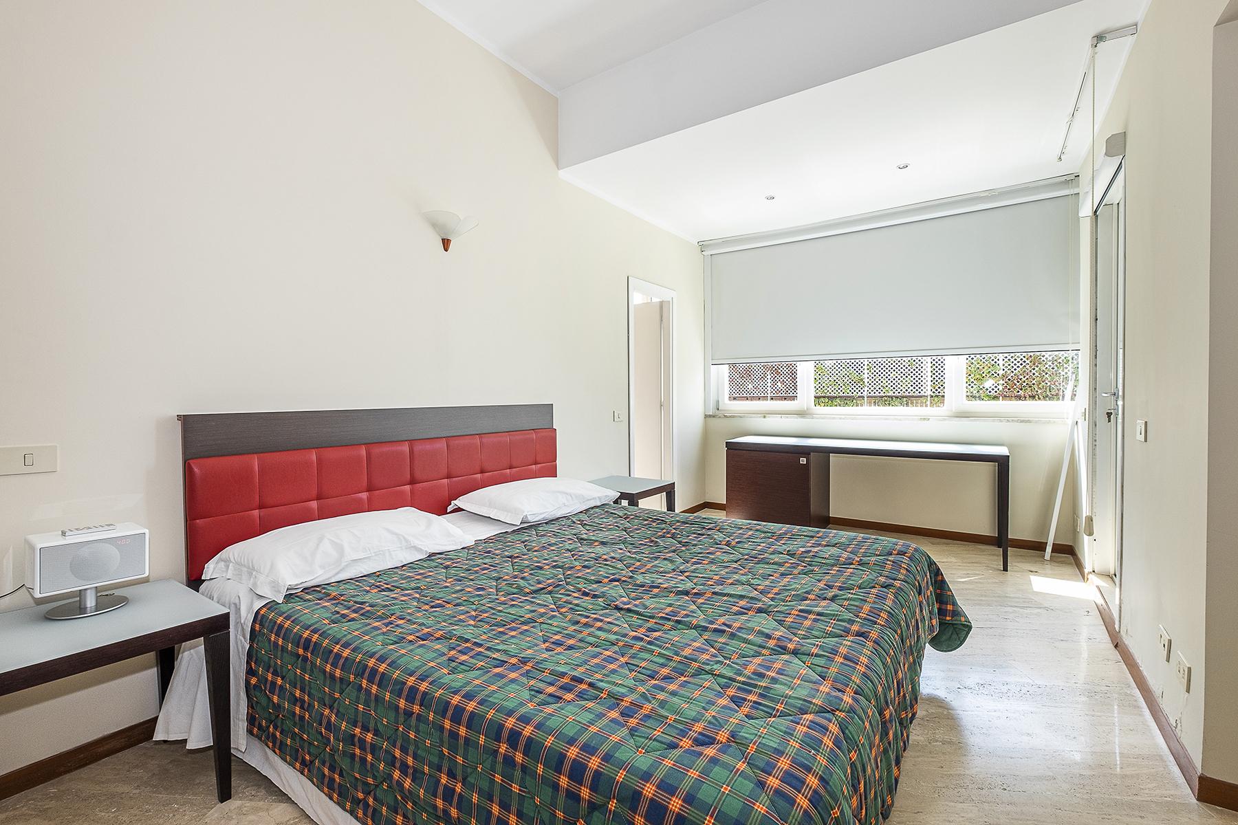 Appartamento in Vendita a Roma: 5 locali, 210 mq - Foto 18