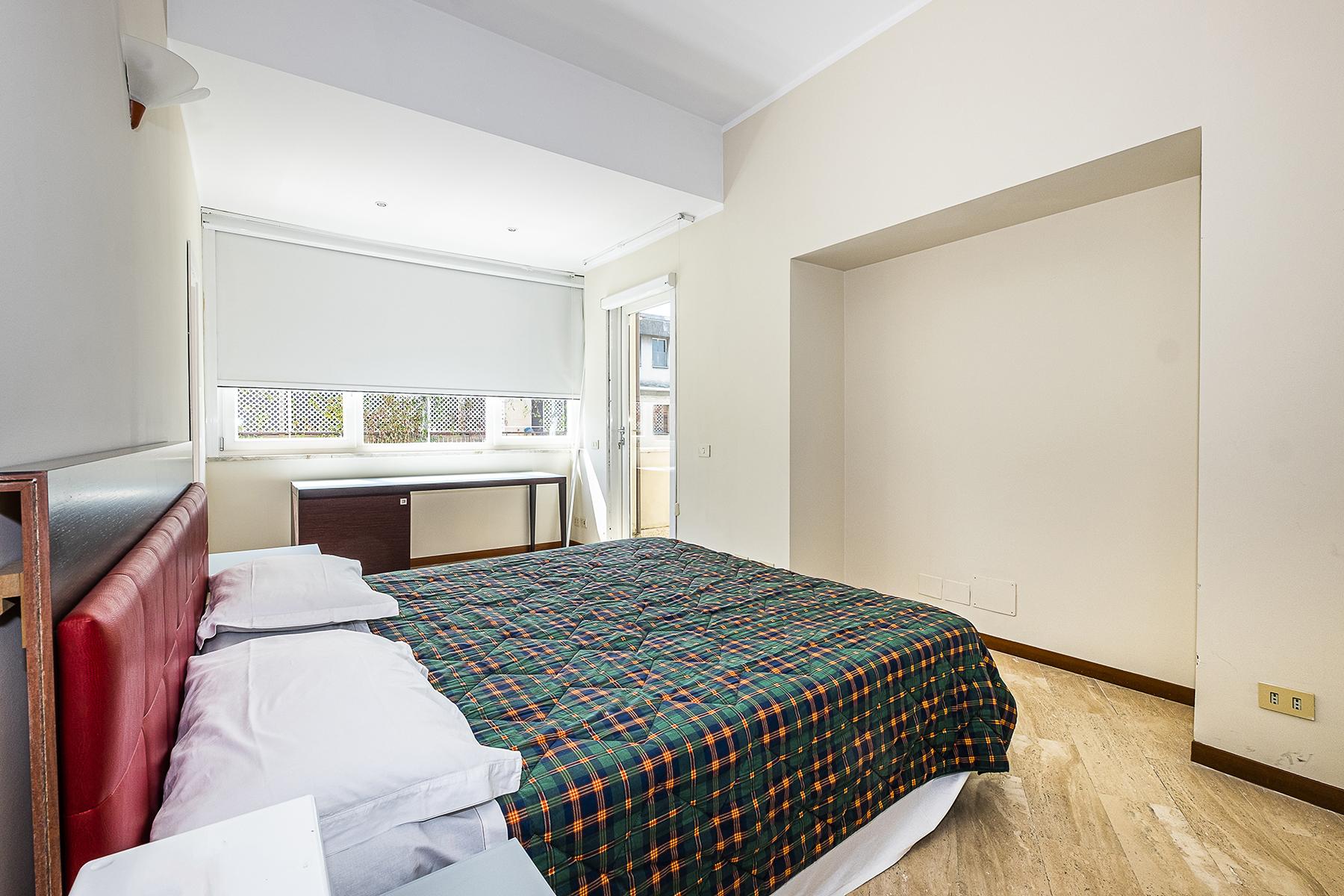 Appartamento in Vendita a Roma: 5 locali, 210 mq - Foto 20