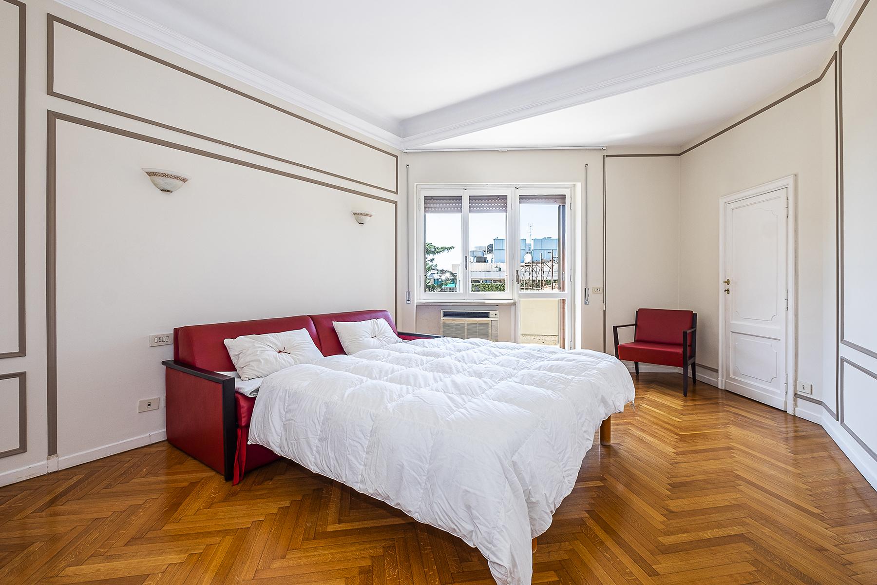 Appartamento in Vendita a Roma: 5 locali, 210 mq - Foto 13