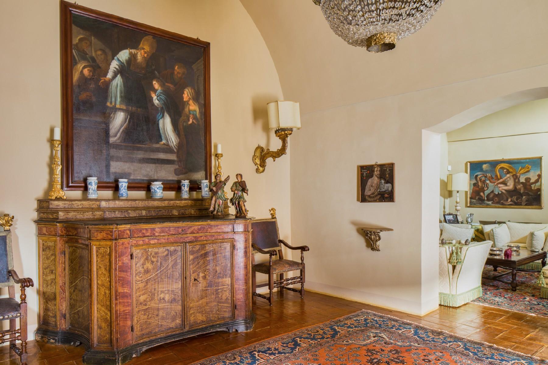 Villa in Vendita a Tricase: 5 locali, 1700 mq - Foto 9