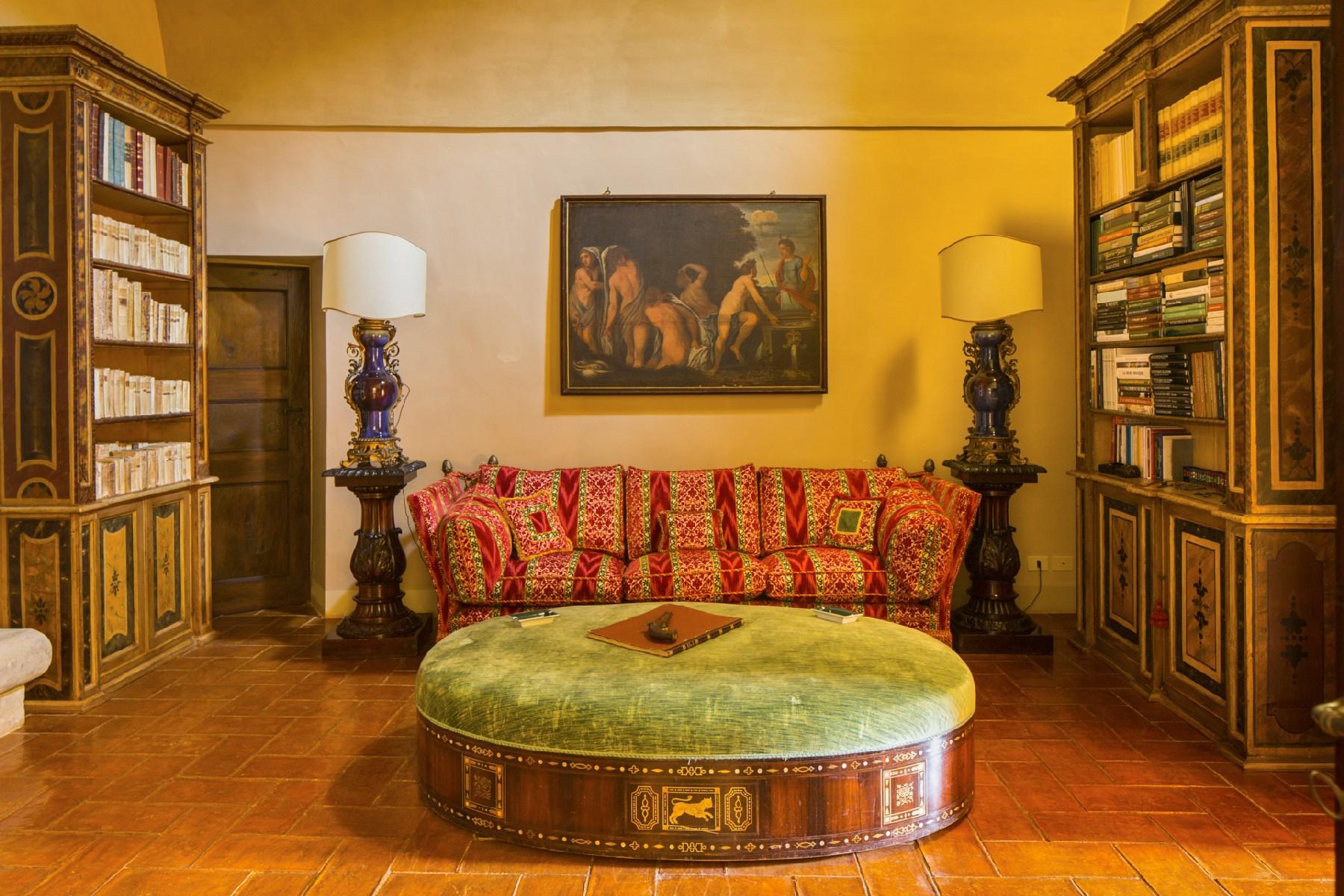 Villa in Vendita a Tricase: 5 locali, 1700 mq - Foto 16