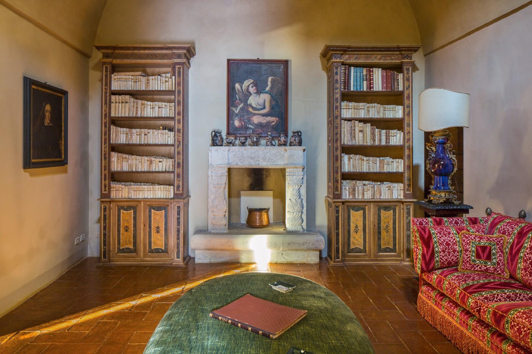 Villa in Vendita a Tricase: 5 locali, 1700 mq - Foto 10