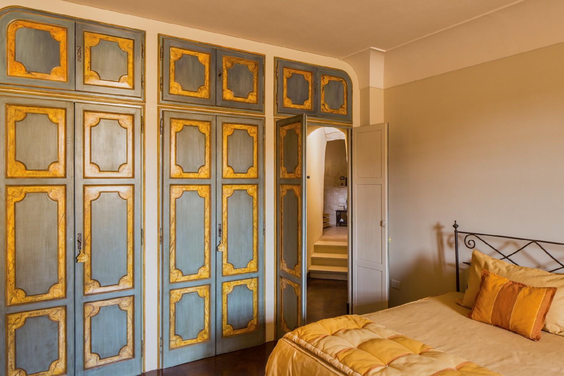 Villa in Vendita a Tricase: 5 locali, 1700 mq - Foto 15