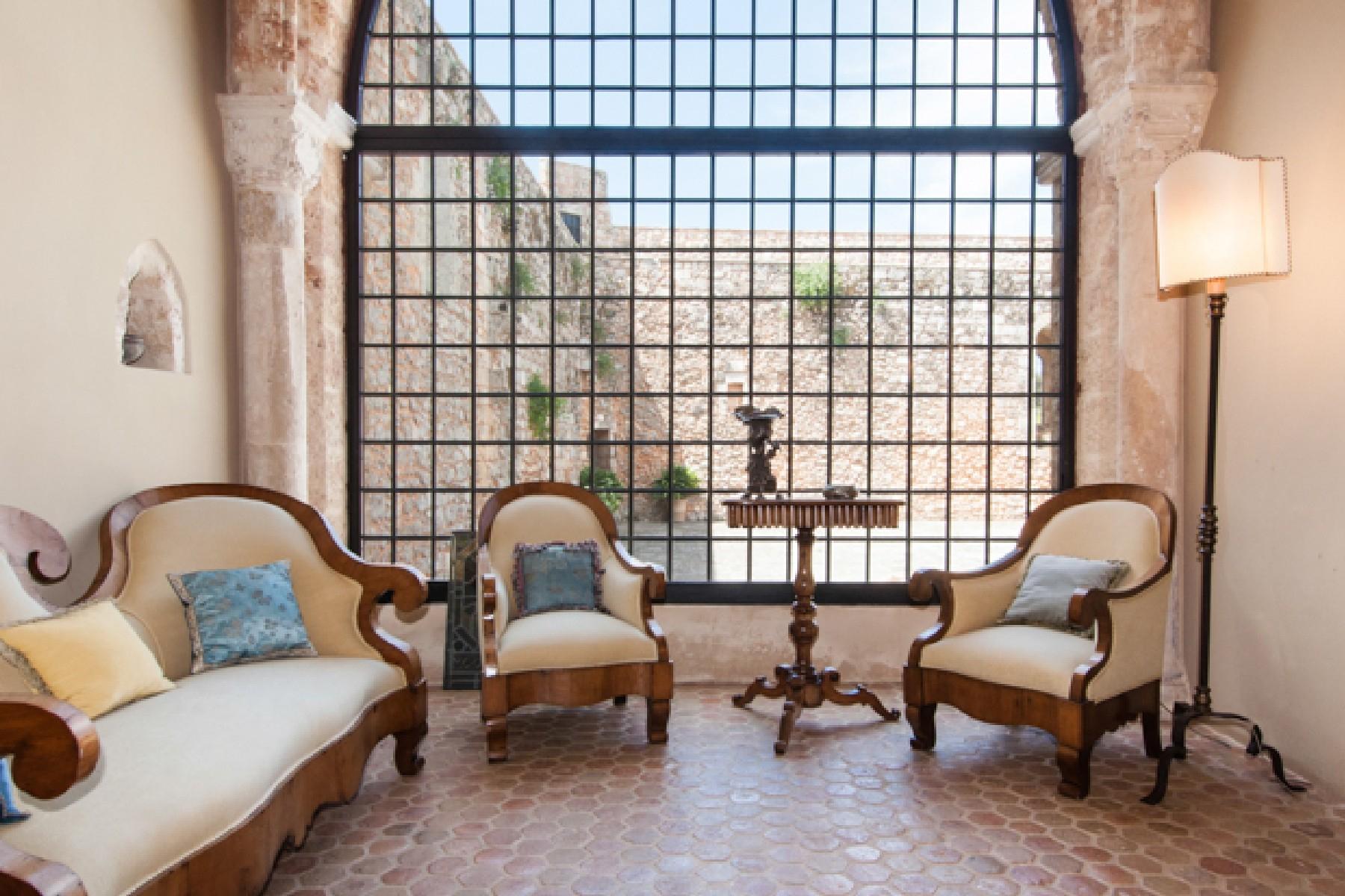 Villa in Vendita a Tricase: 5 locali, 1700 mq - Foto 21