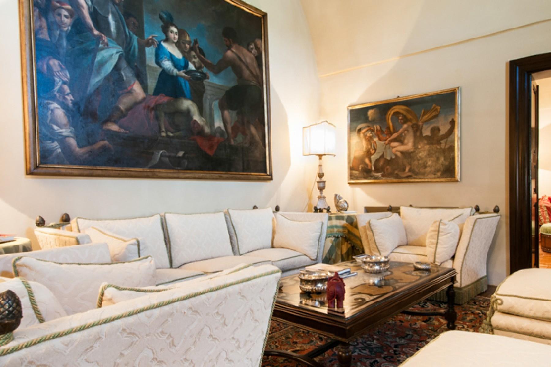 Villa in Vendita a Tricase: 5 locali, 1700 mq - Foto 20