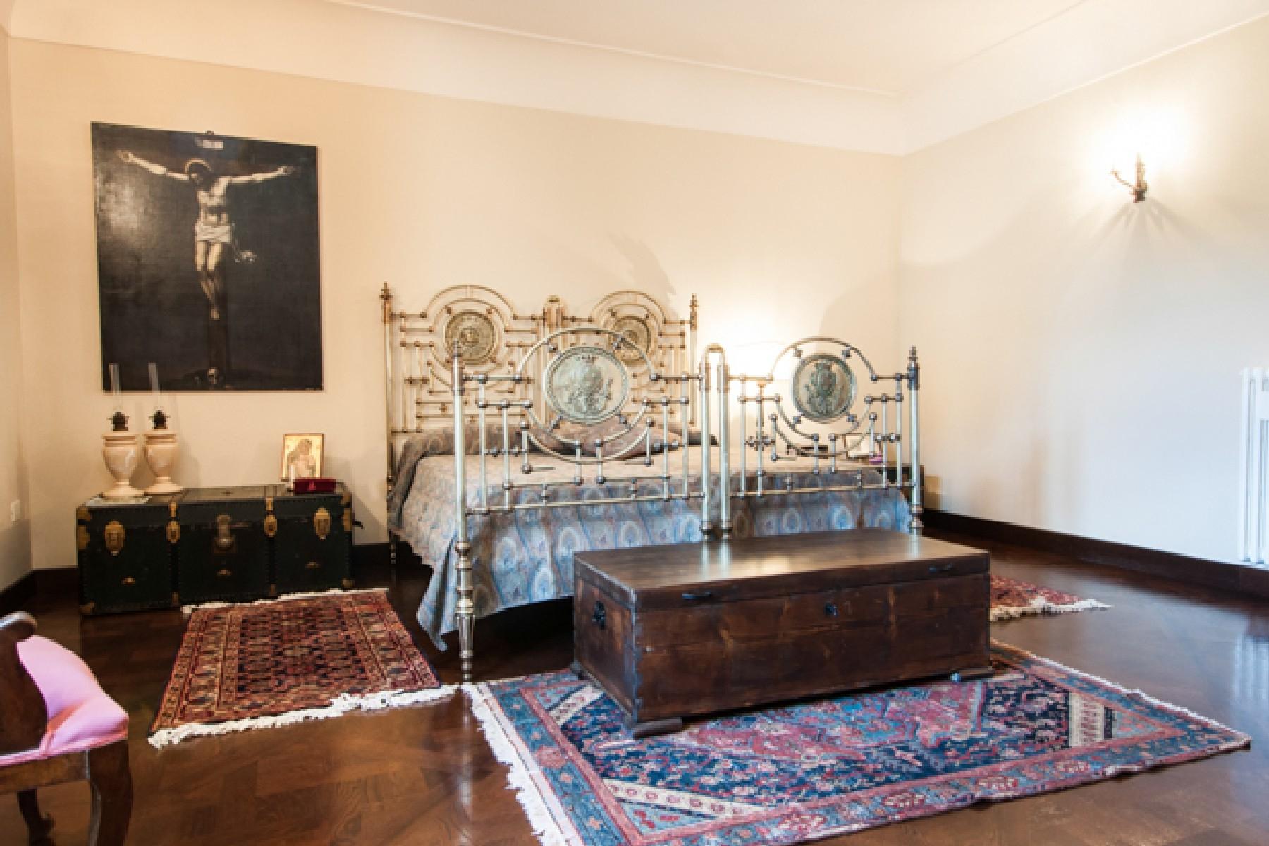 Villa in Vendita a Tricase: 5 locali, 1700 mq - Foto 24