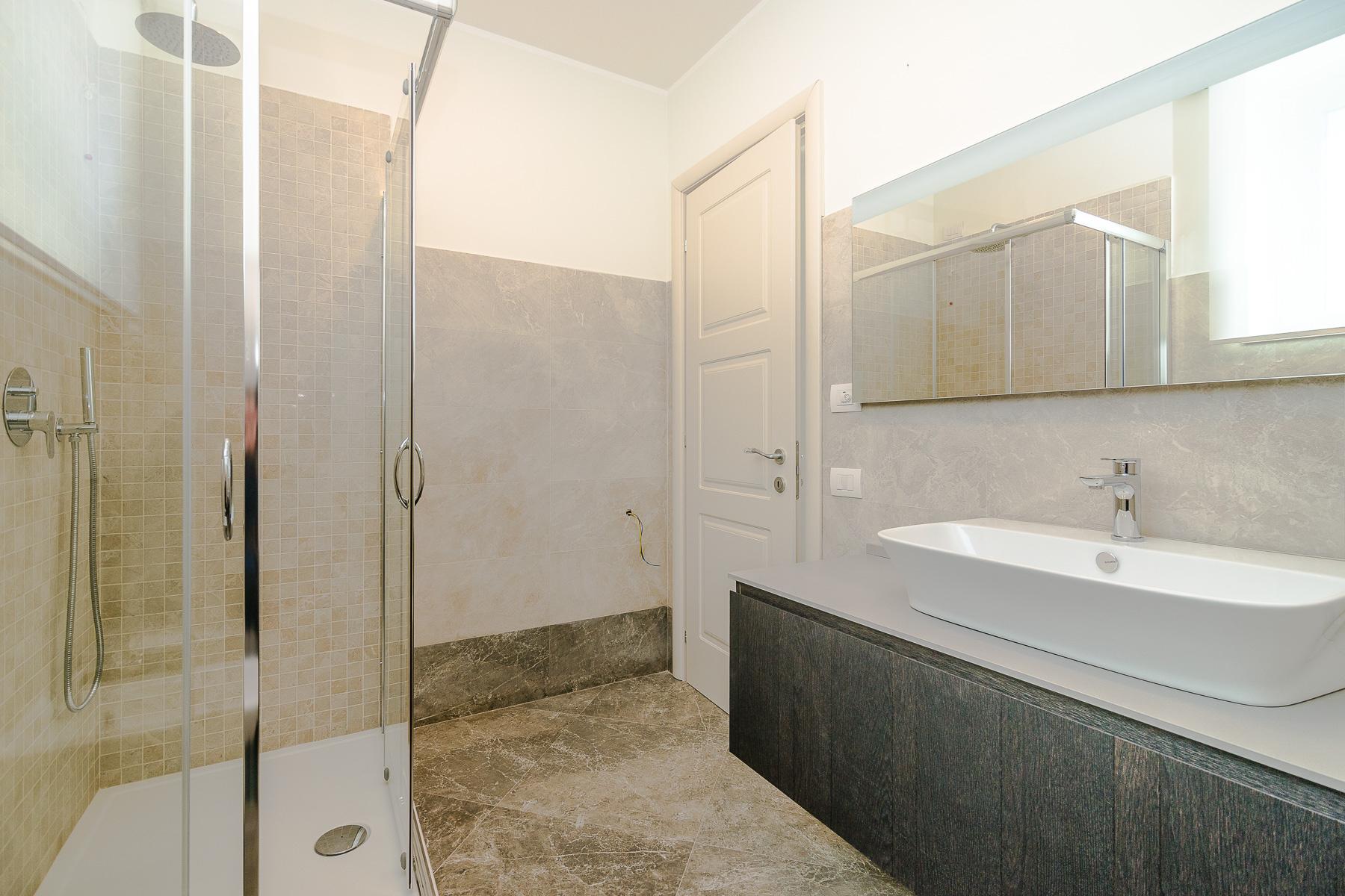Villa in Vendita a Arzachena: 4 locali, 211 mq - Foto 11