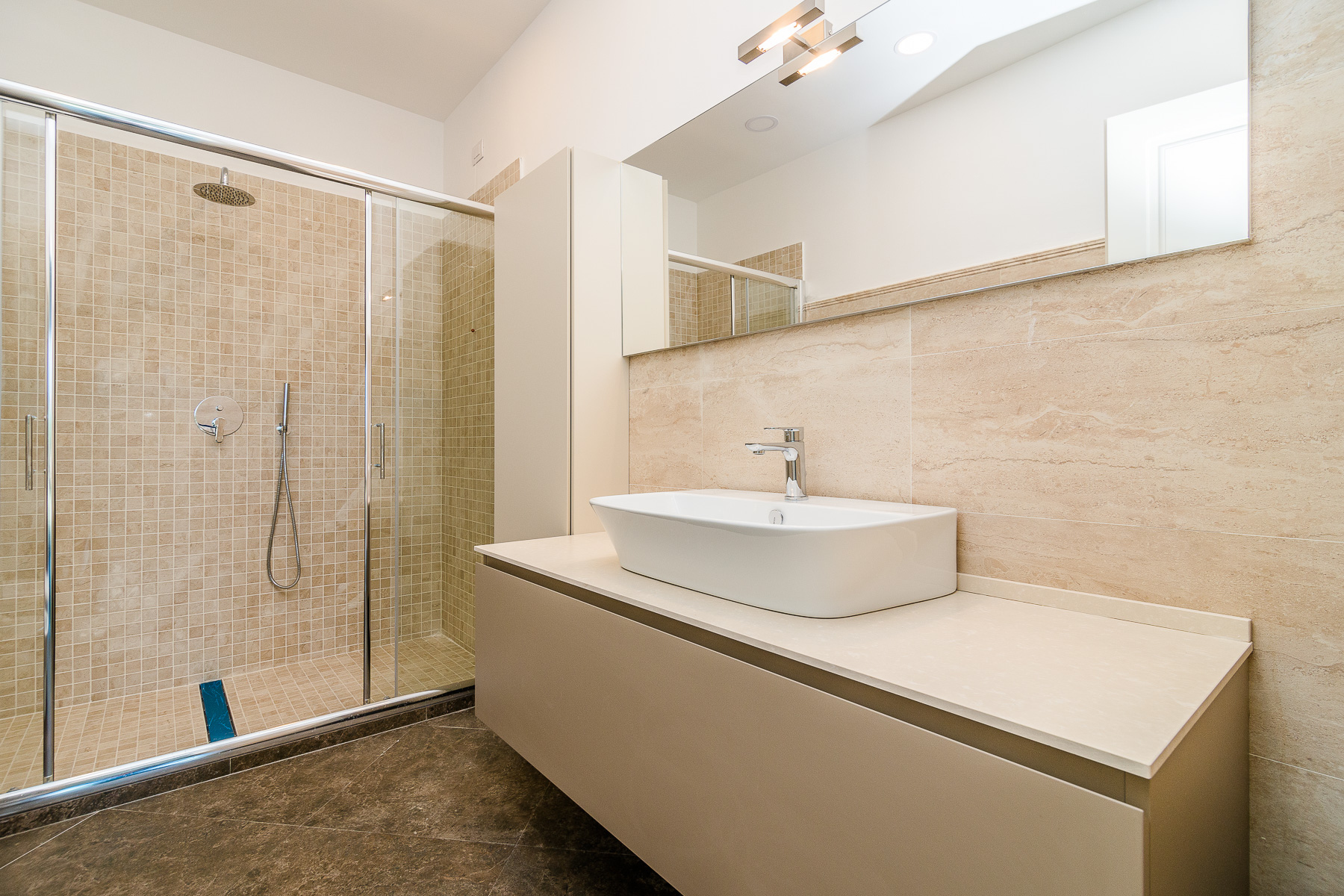 Villa in Vendita a Arzachena: 4 locali, 211 mq - Foto 16