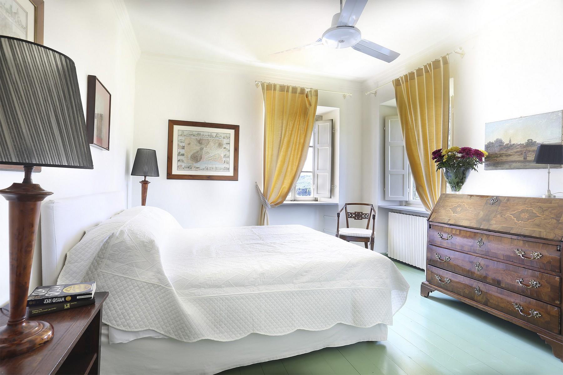 Villa in Vendita a Lucca: 5 locali, 735 mq - Foto 14