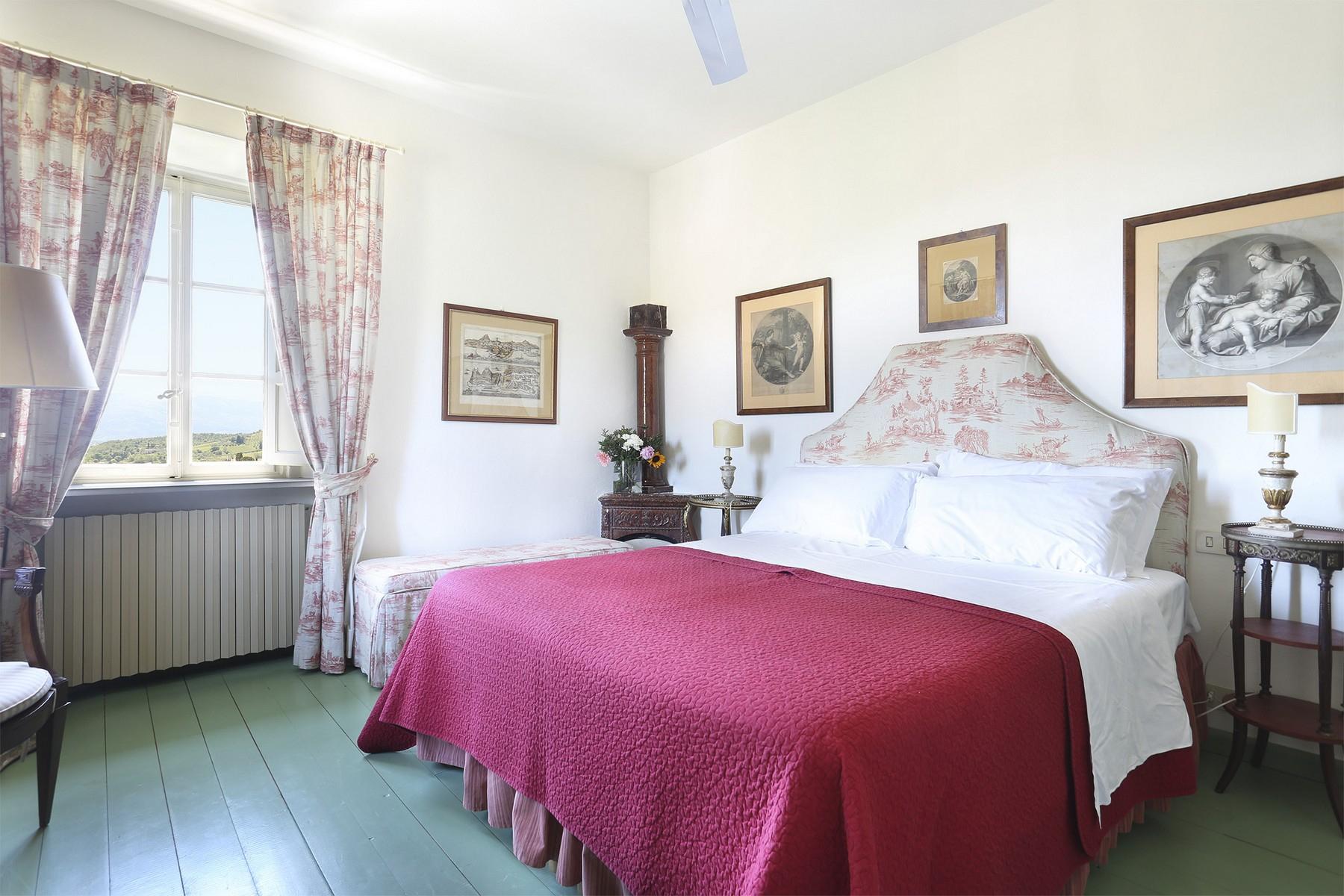 Villa in Vendita a Lucca: 5 locali, 735 mq - Foto 16