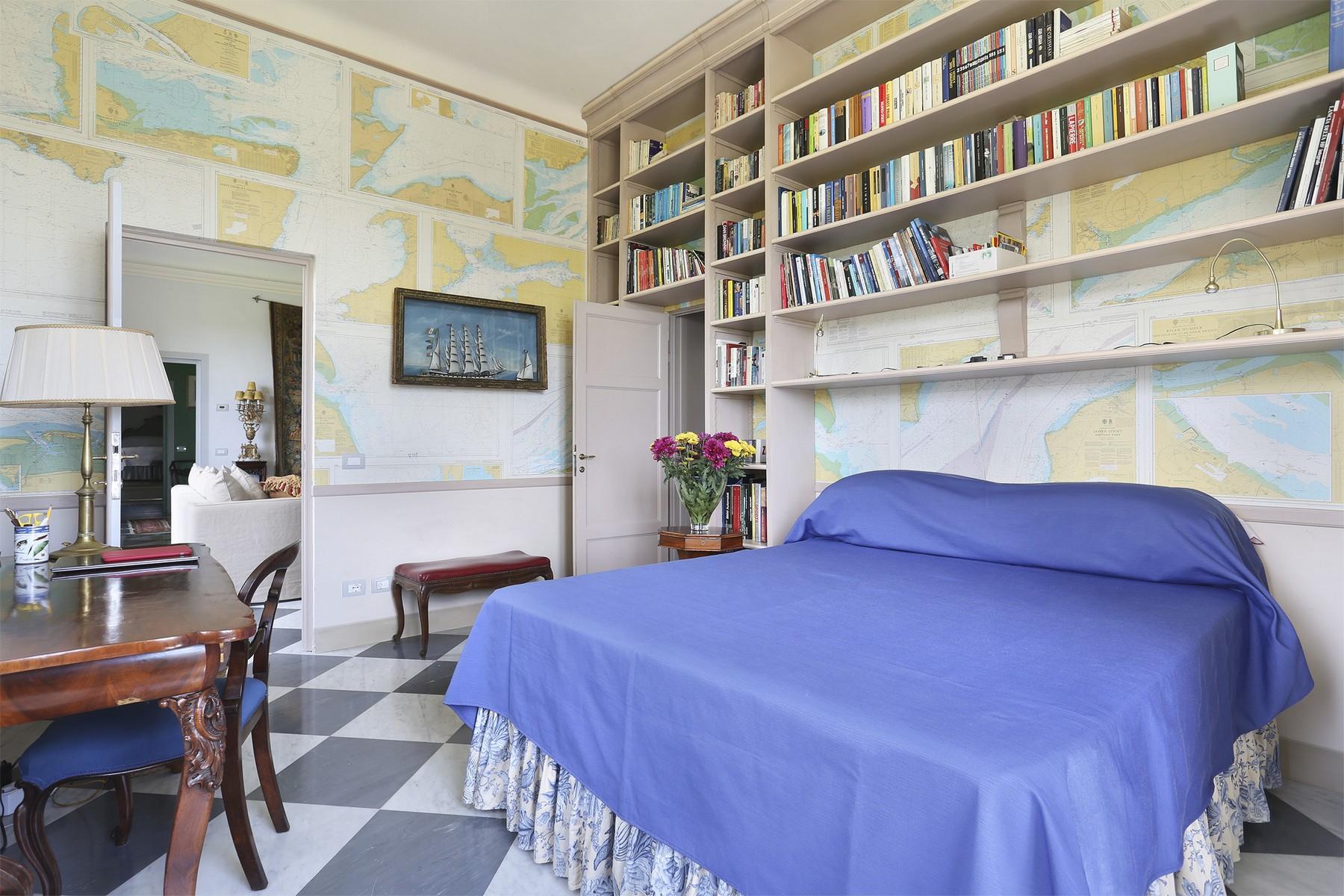 Villa in Vendita a Lucca: 5 locali, 735 mq - Foto 17