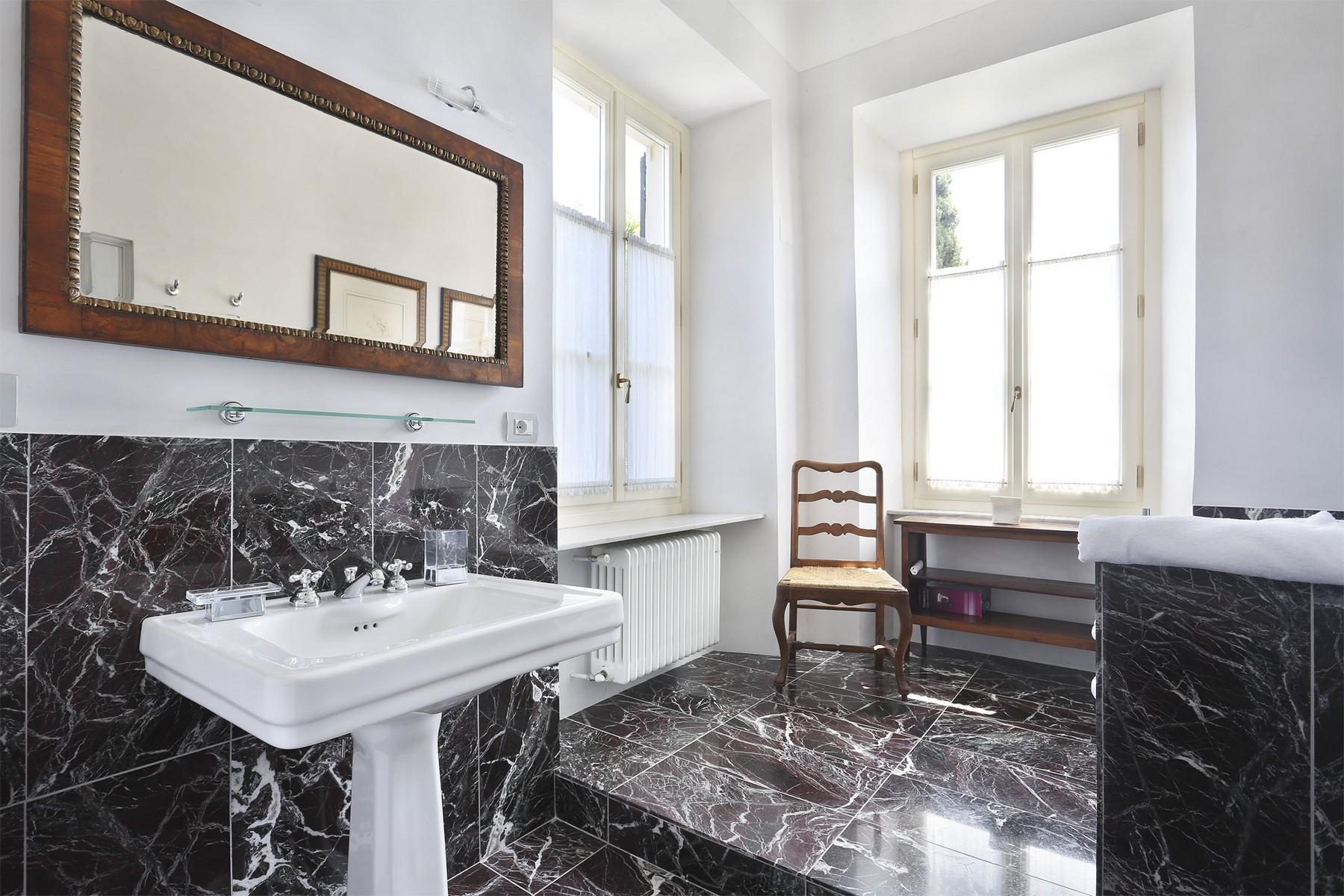 Villa in Vendita a Lucca: 5 locali, 735 mq - Foto 23