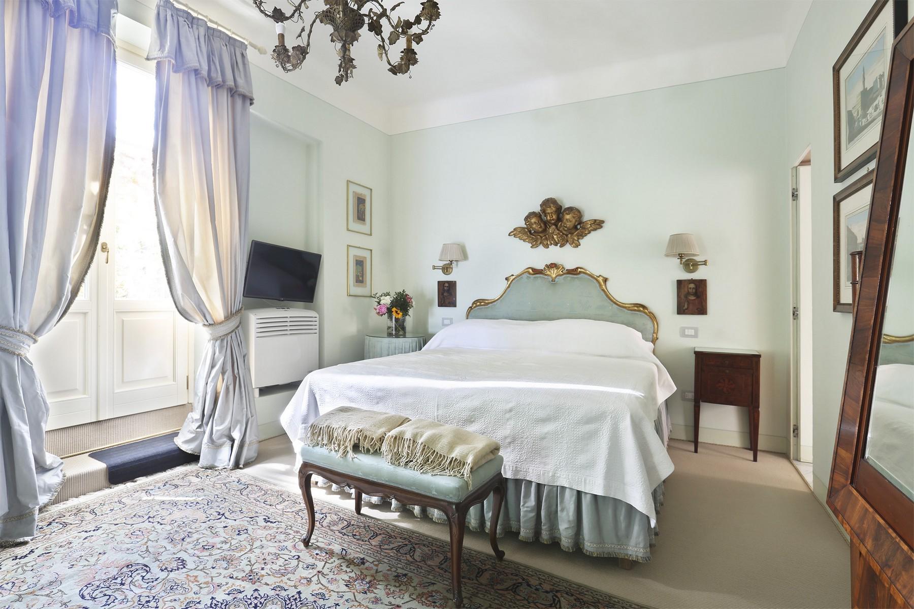 Villa in Vendita a Lucca: 5 locali, 735 mq - Foto 18