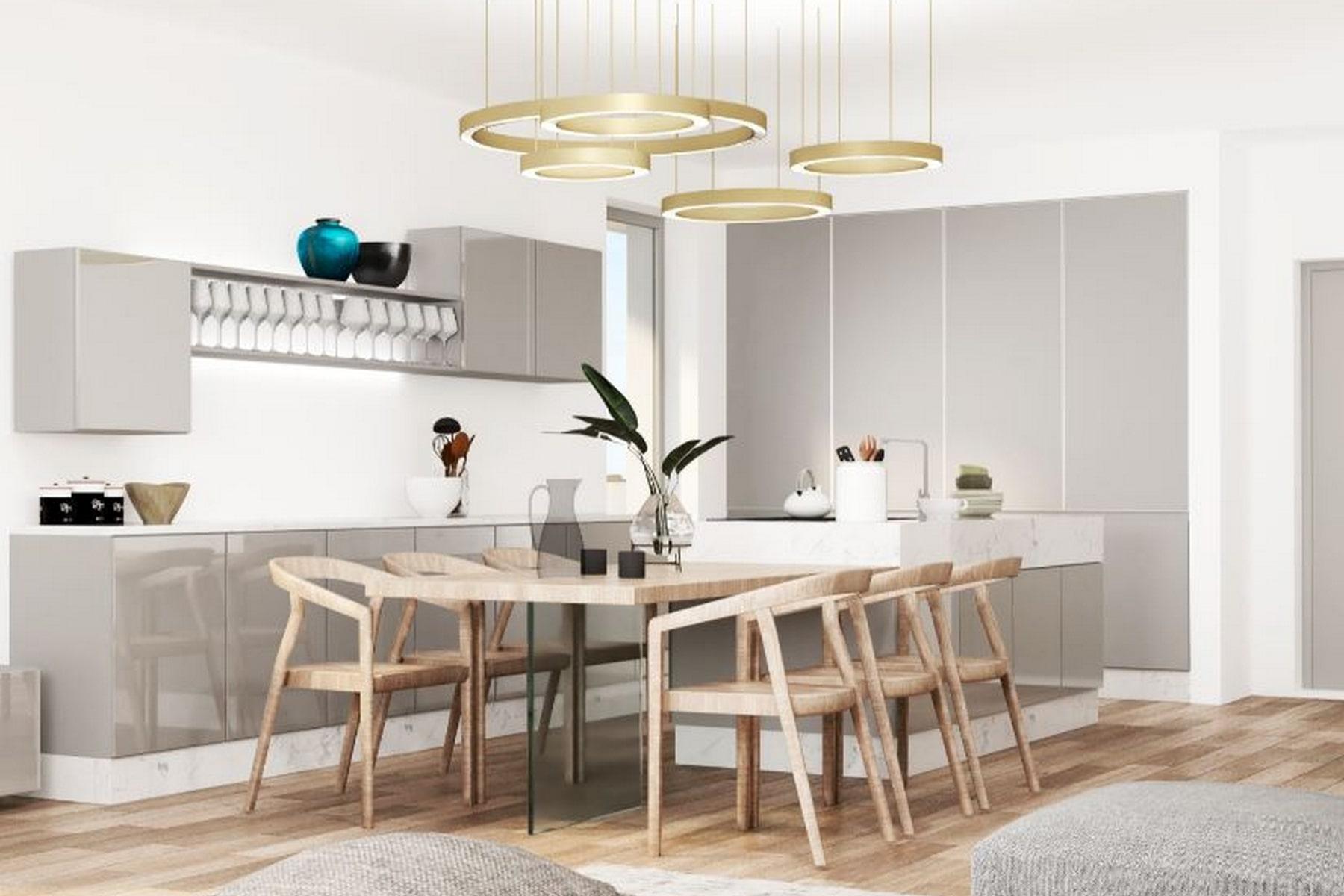 Appartamento in Vendita a Desenzano Del Garda: 5 locali, 180 mq - Foto 7