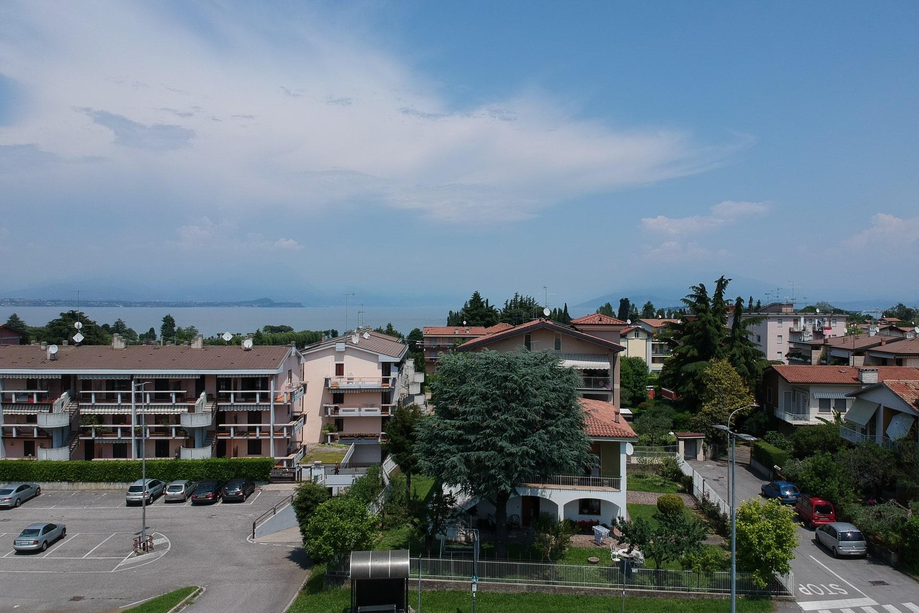 Appartamento in Vendita a Desenzano Del Garda: 5 locali, 180 mq - Foto 9