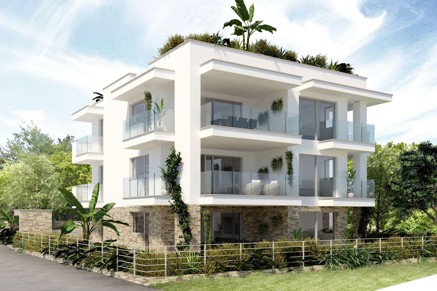 Appartamento in Vendita a Desenzano Del Garda:  5 locali, 180 mq  - Foto 1