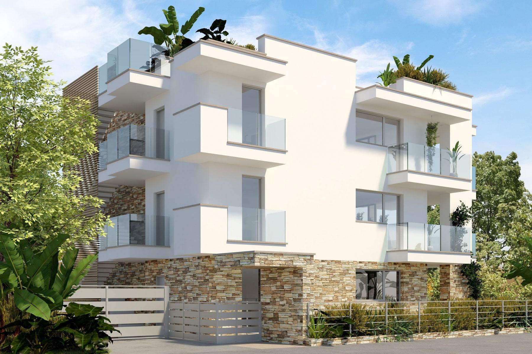 Appartamento in Vendita a Desenzano Del Garda: 5 locali, 180 mq - Foto 2