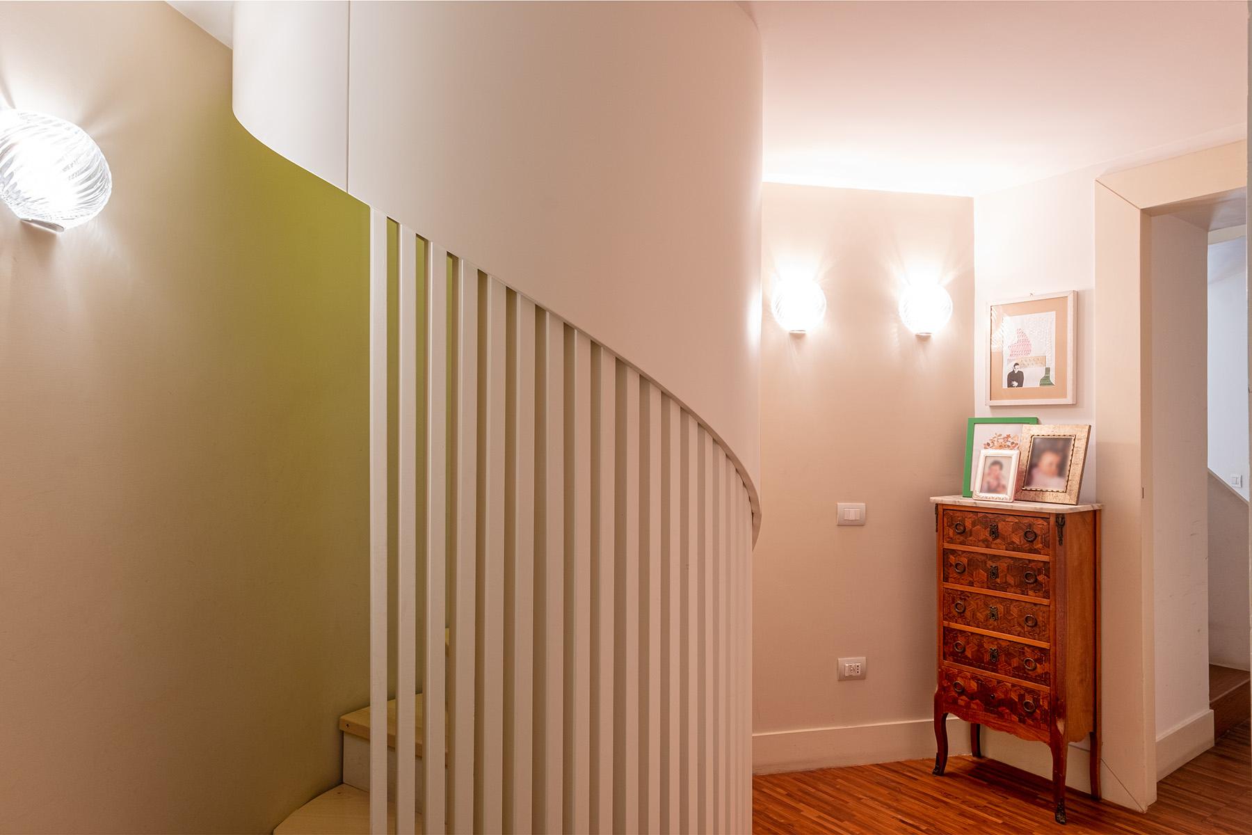 Appartamento in Vendita a Napoli: 5 locali, 400 mq - Foto 27
