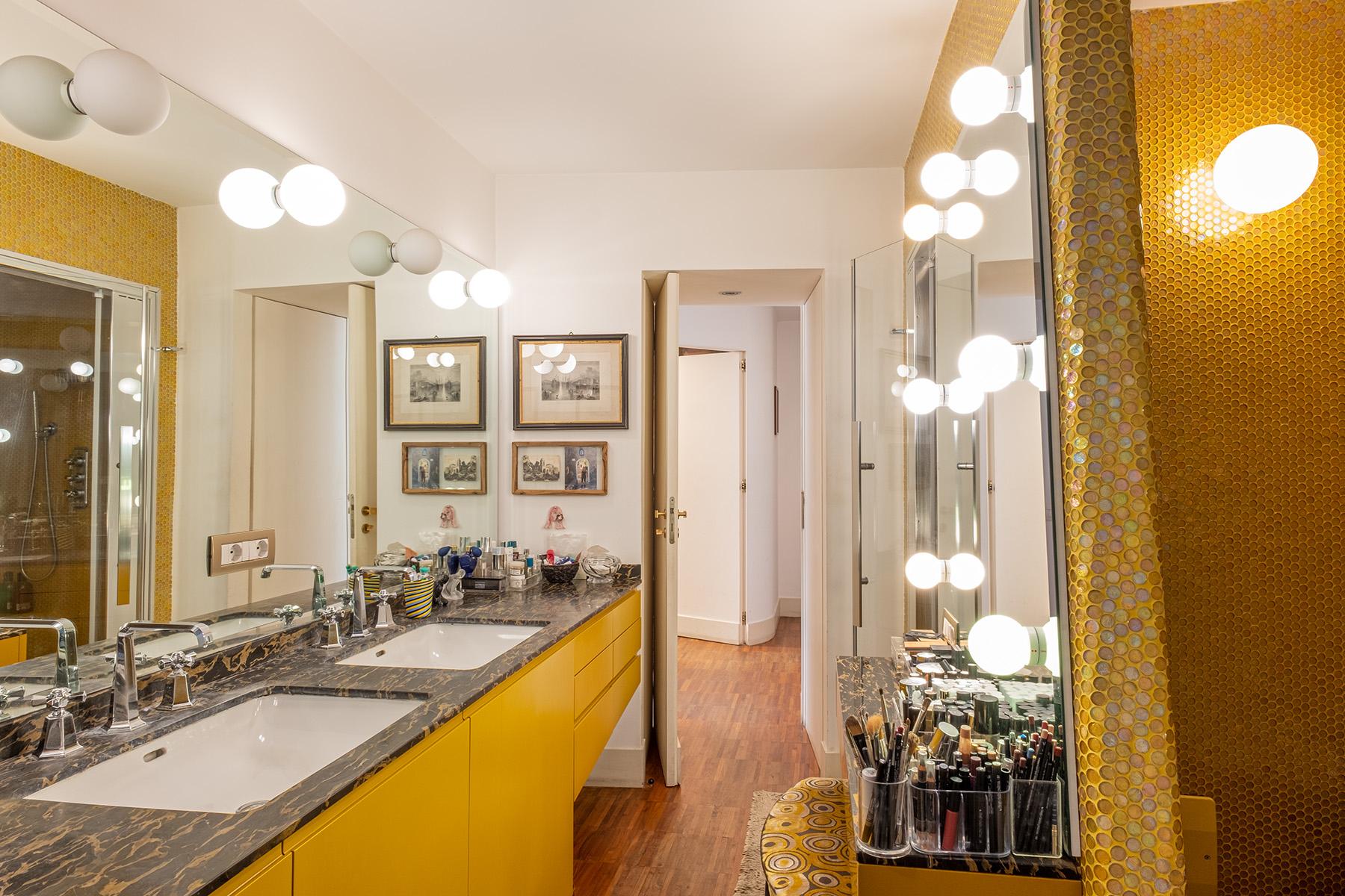 Appartamento in Vendita a Napoli: 5 locali, 400 mq - Foto 20