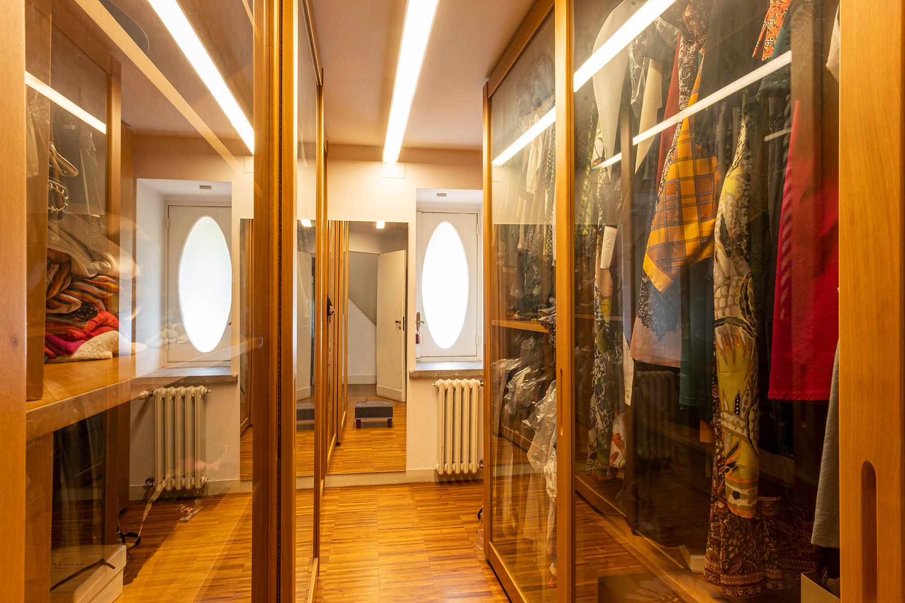 Appartamento in Vendita a Napoli: 5 locali, 400 mq - Foto 22