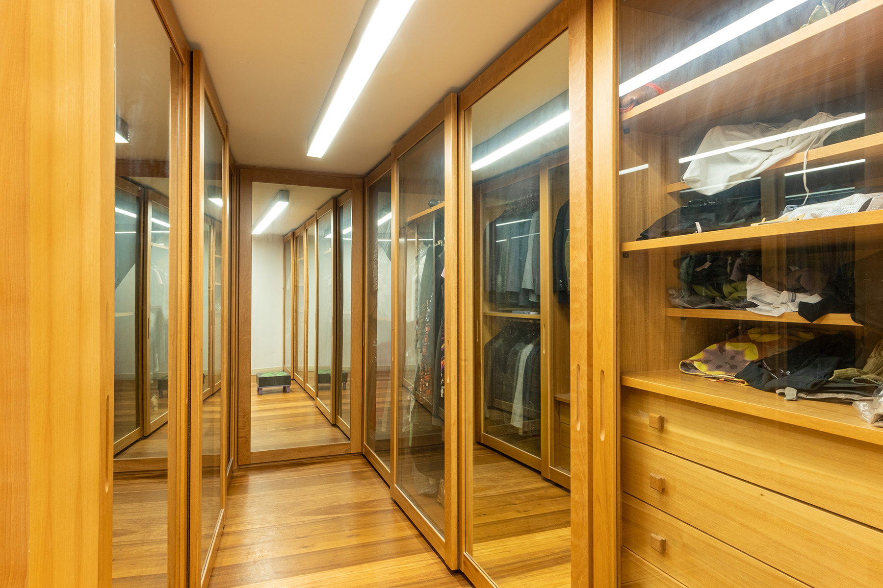 Appartamento in Vendita a Napoli: 5 locali, 400 mq - Foto 21