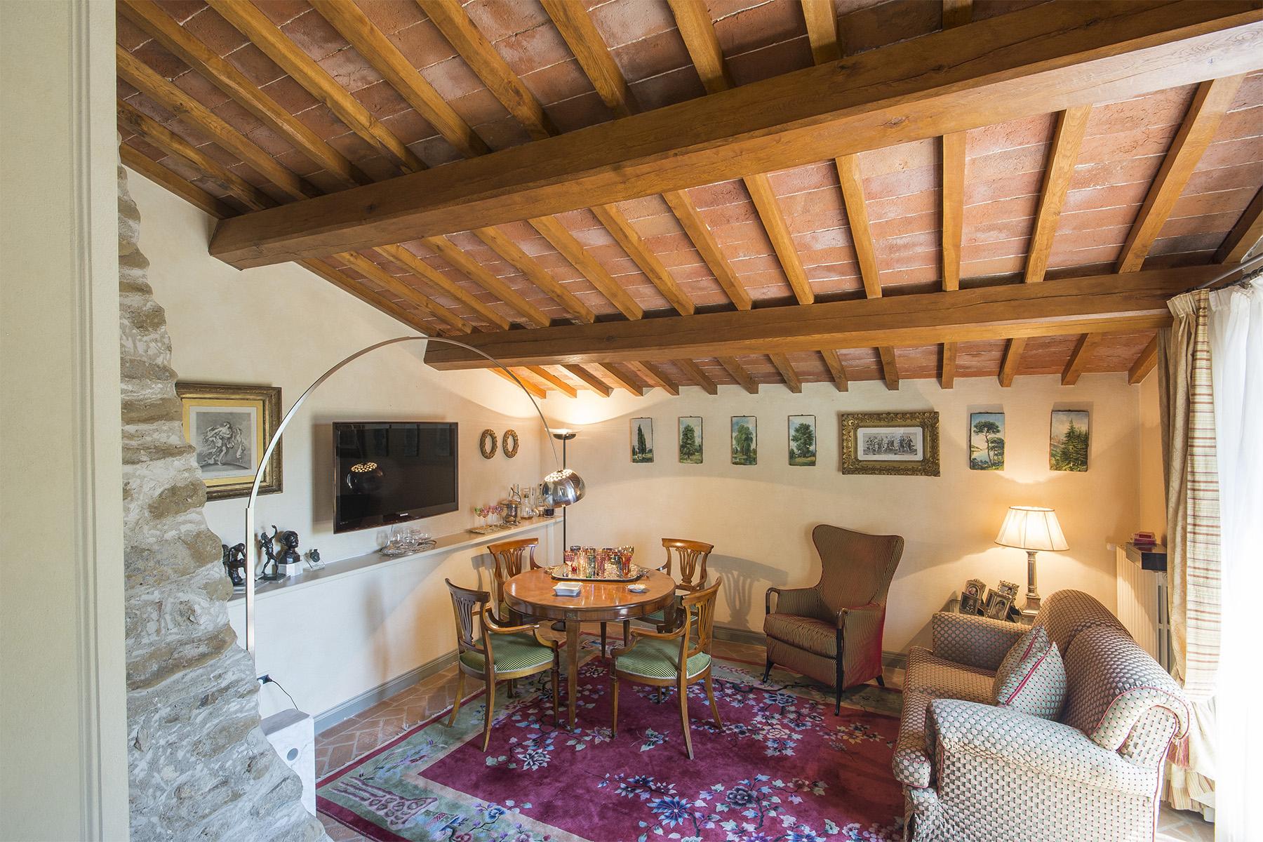 Rustico in Vendita a Vinci: 5 locali, 414 mq - Foto 8