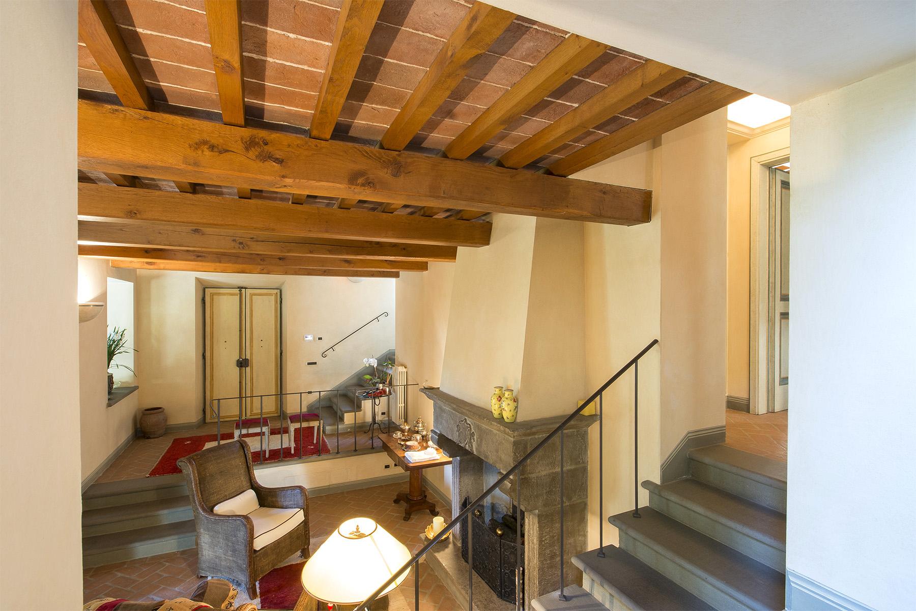 Rustico in Vendita a Vinci: 5 locali, 414 mq - Foto 5