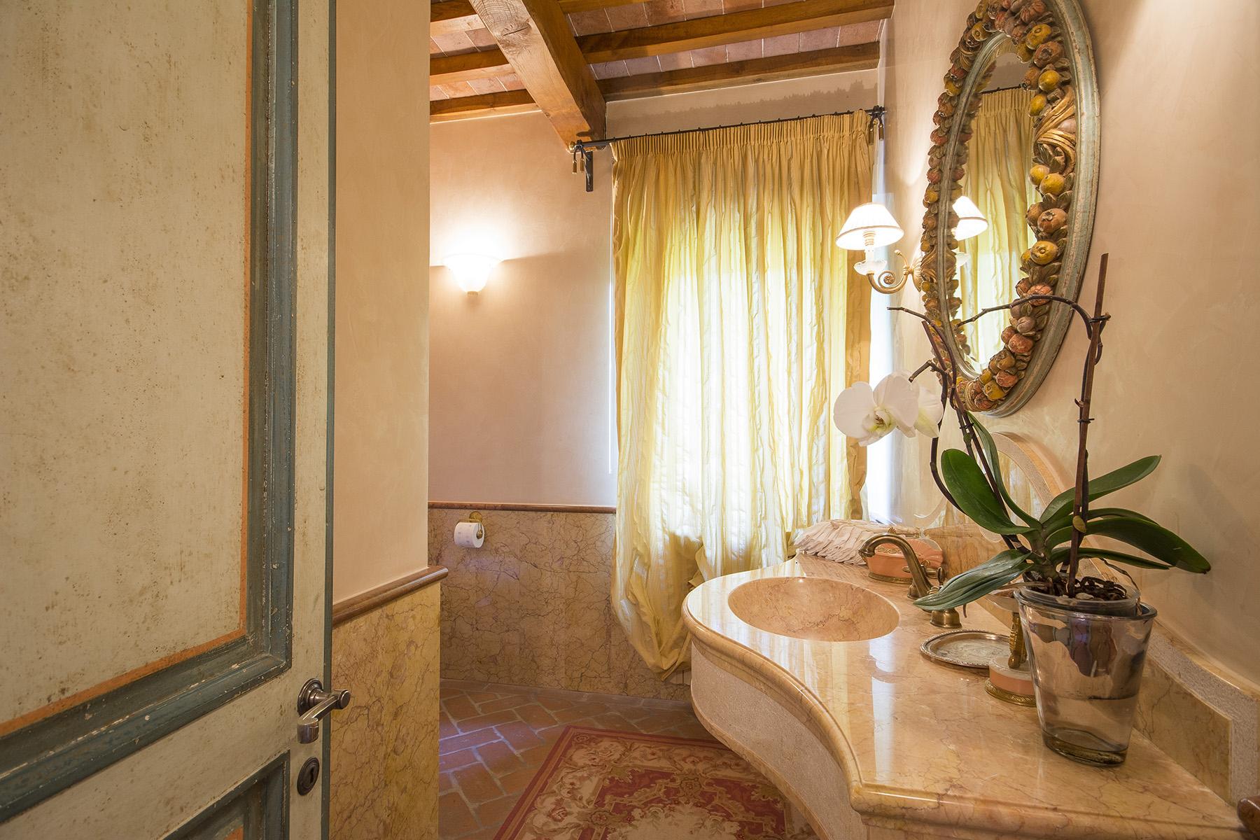 Rustico in Vendita a Vinci: 5 locali, 414 mq - Foto 14