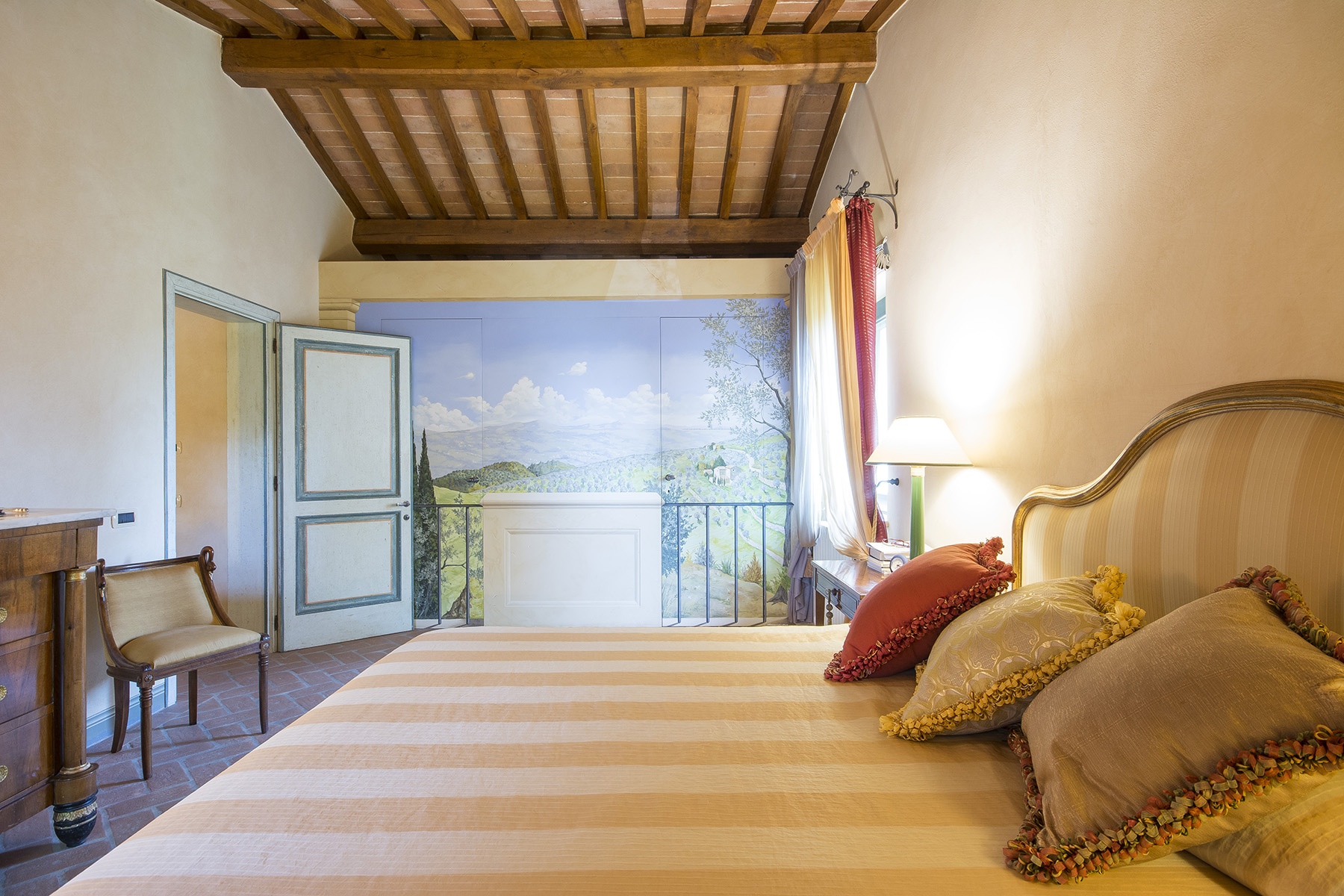 Rustico in Vendita a Vinci: 5 locali, 414 mq - Foto 16