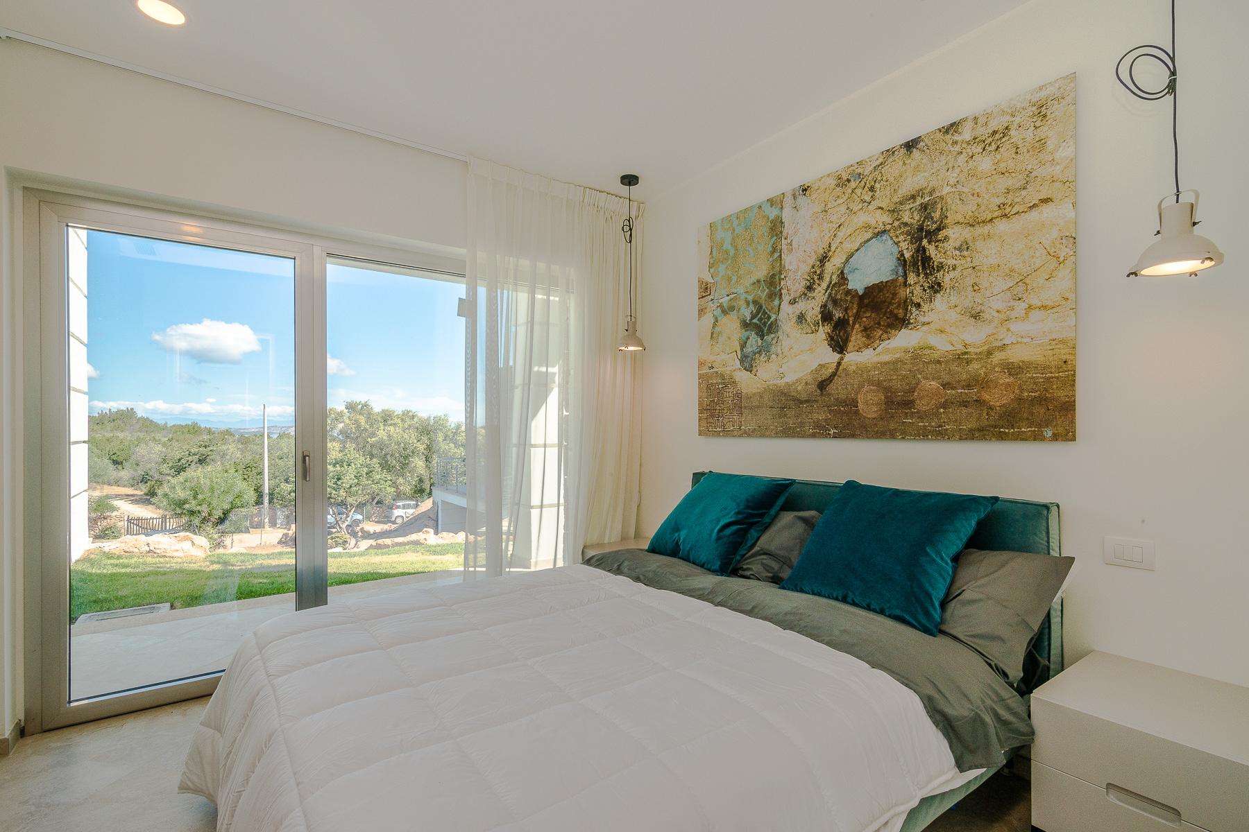 Villa in Vendita a Arzachena: 5 locali, 316 mq - Foto 4