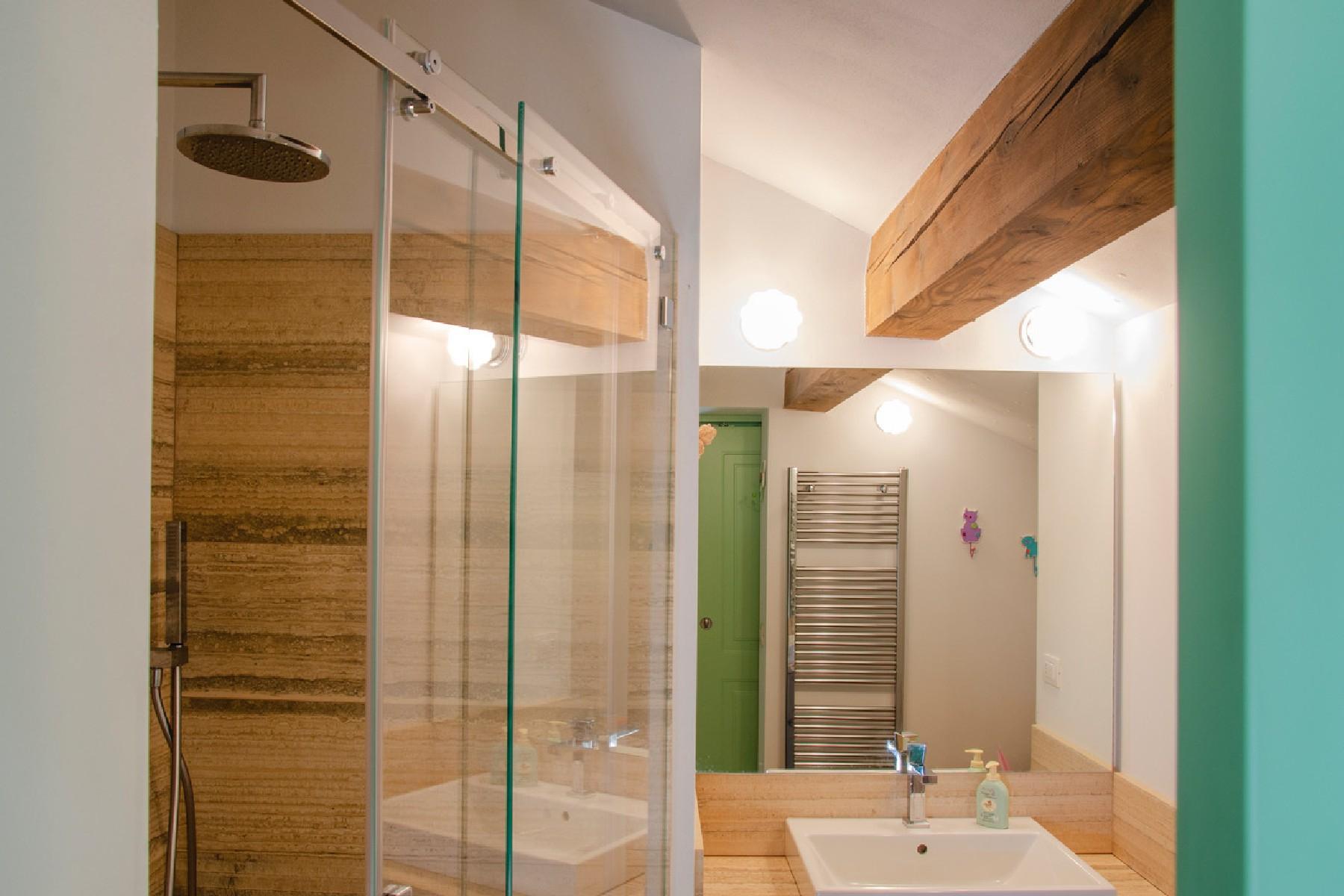 Appartamento in Vendita a Merate: 4 locali, 225 mq - Foto 22