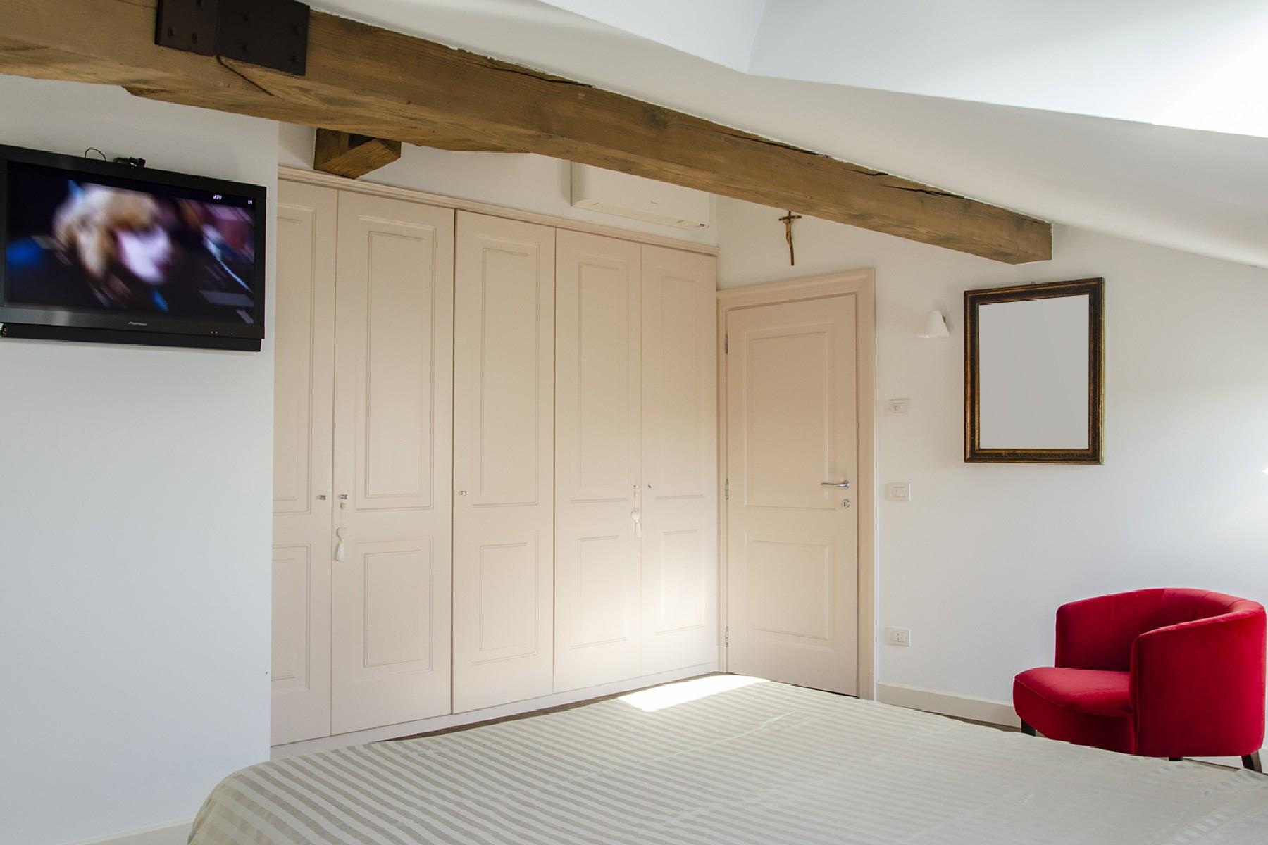 Appartamento in Vendita a Merate: 4 locali, 225 mq - Foto 19