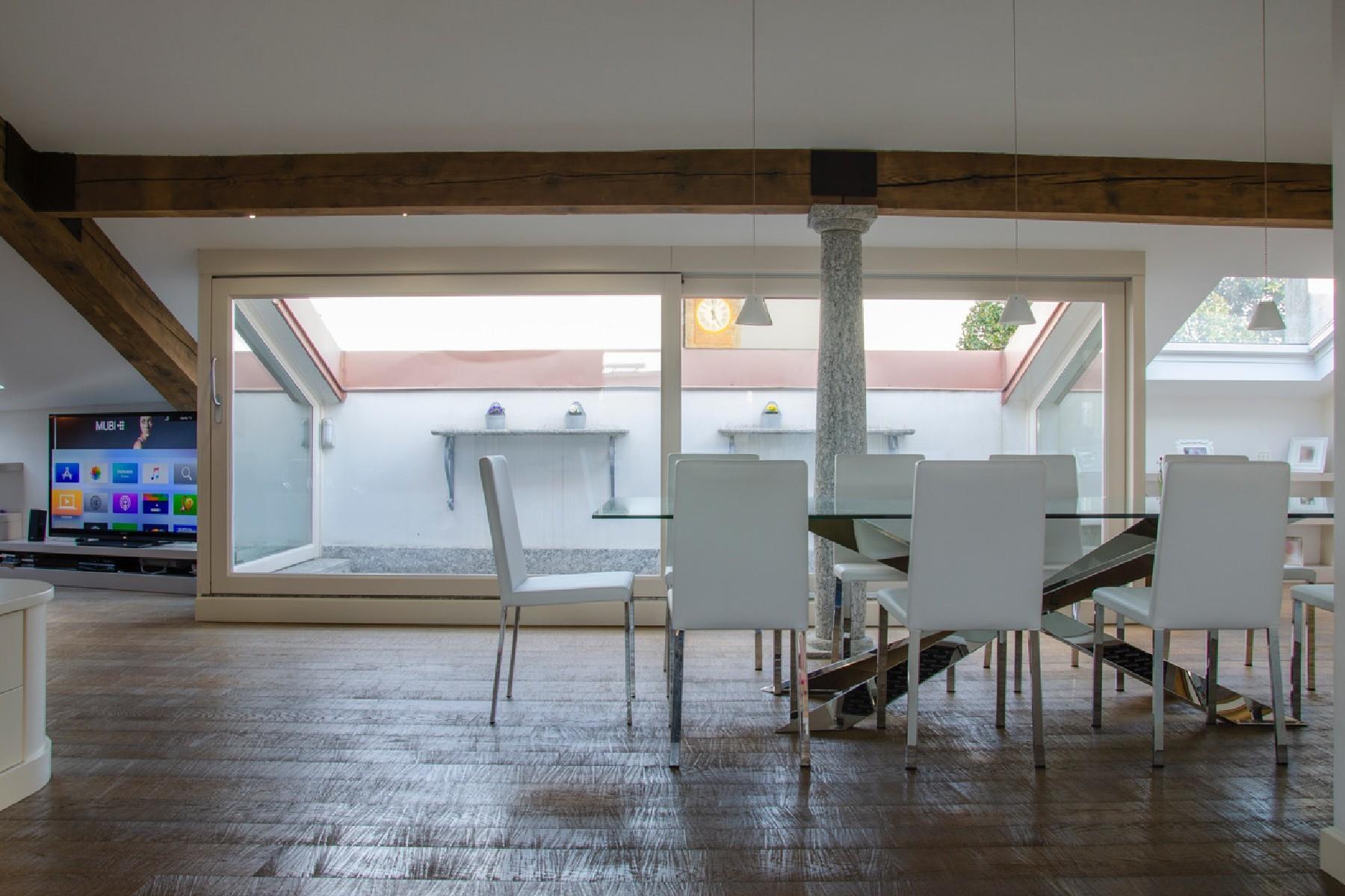 Appartamento in Vendita a Merate: 4 locali, 225 mq - Foto 17