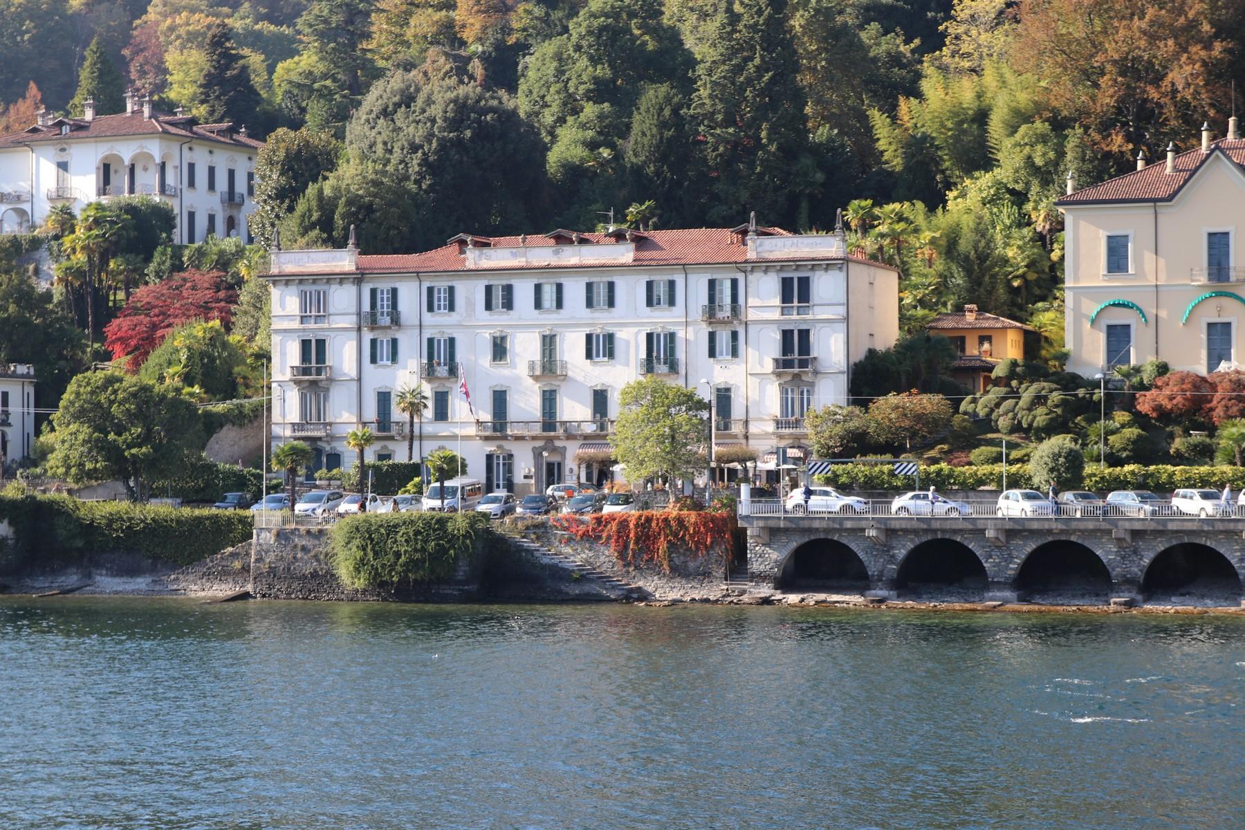 Appartamento in Vendita a Griante: 5 locali, 200 mq - Foto 2