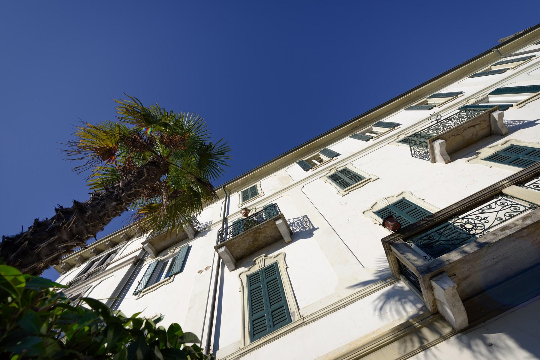 Appartamento in Vendita a Griante: 5 locali, 200 mq - Foto 3