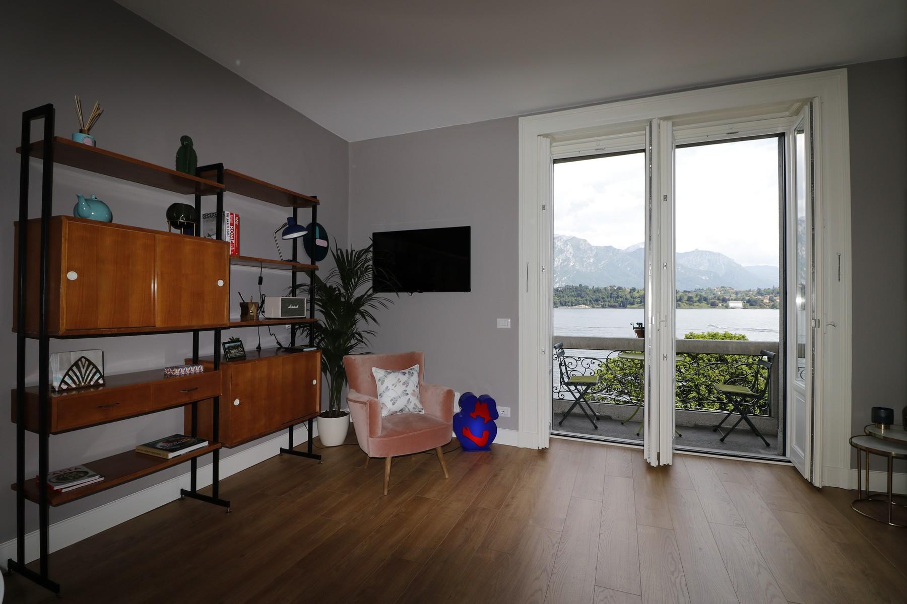 Appartamento in Vendita a Griante: 5 locali, 200 mq - Foto 8