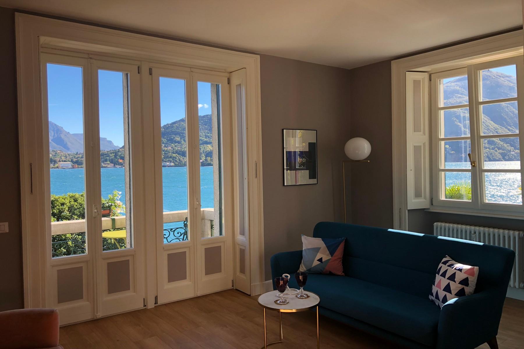 Appartamento in Vendita a Griante: 5 locali, 200 mq - Foto 10