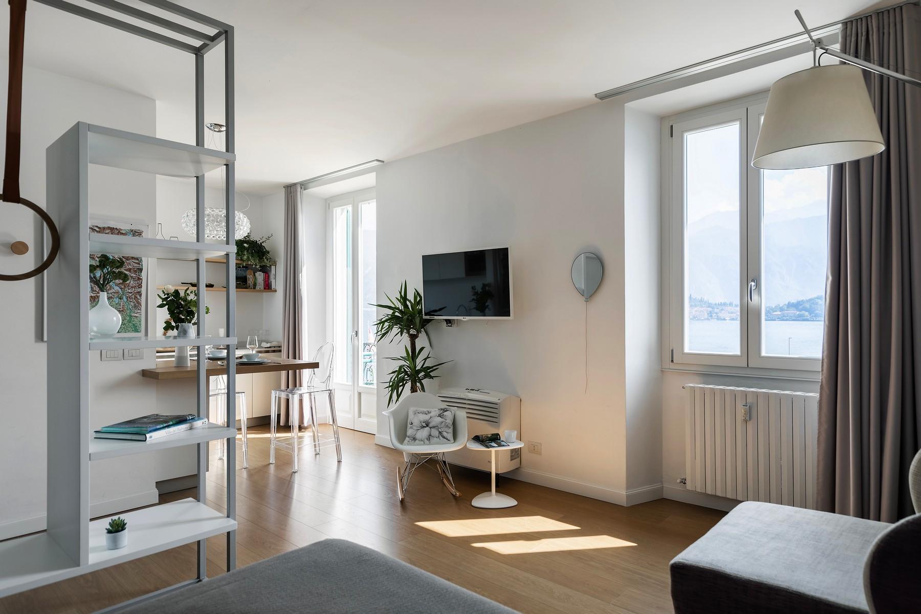 Appartamento in Vendita a Griante: 5 locali, 200 mq - Foto 13