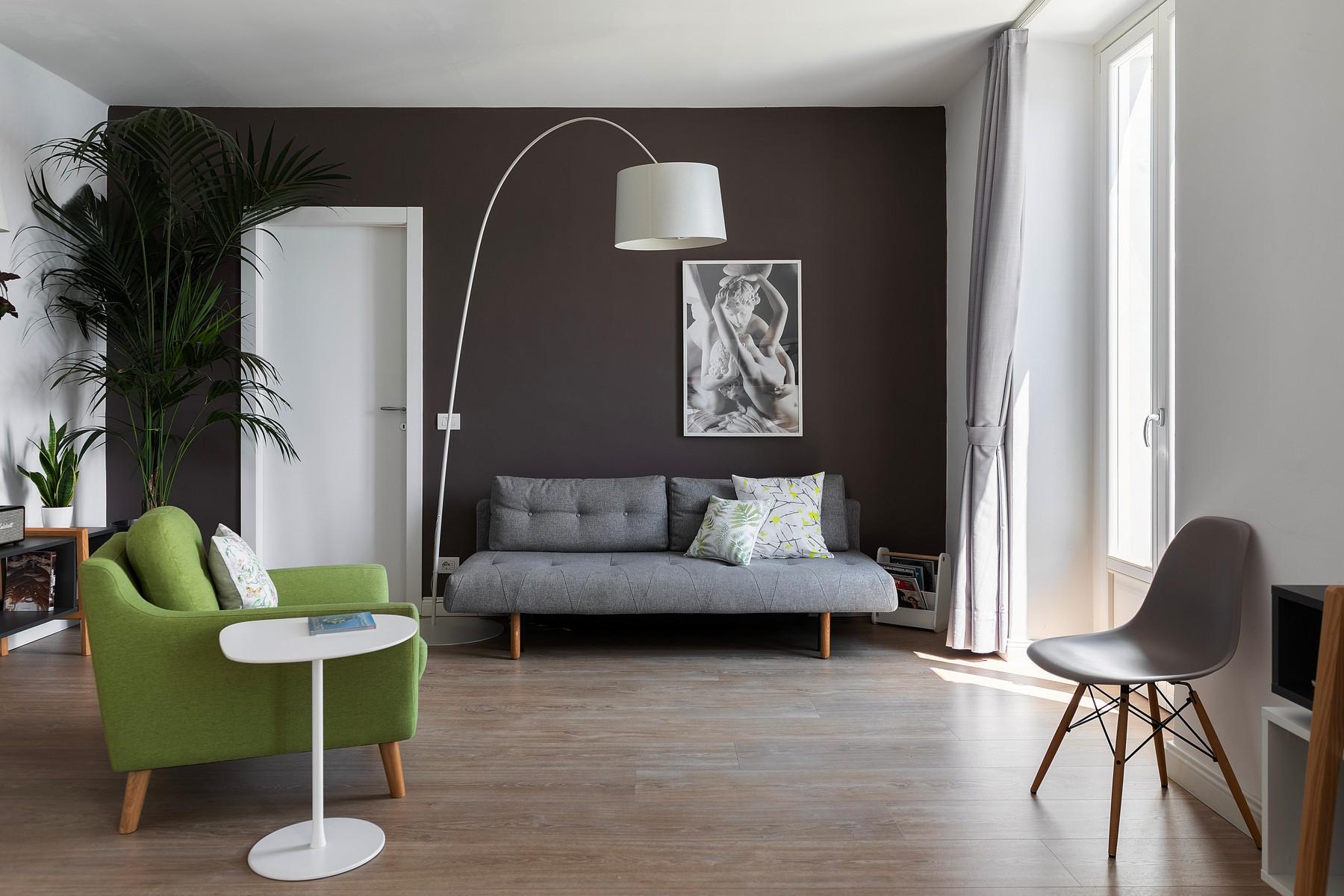 Appartamento in Vendita a Griante: 5 locali, 200 mq - Foto 14