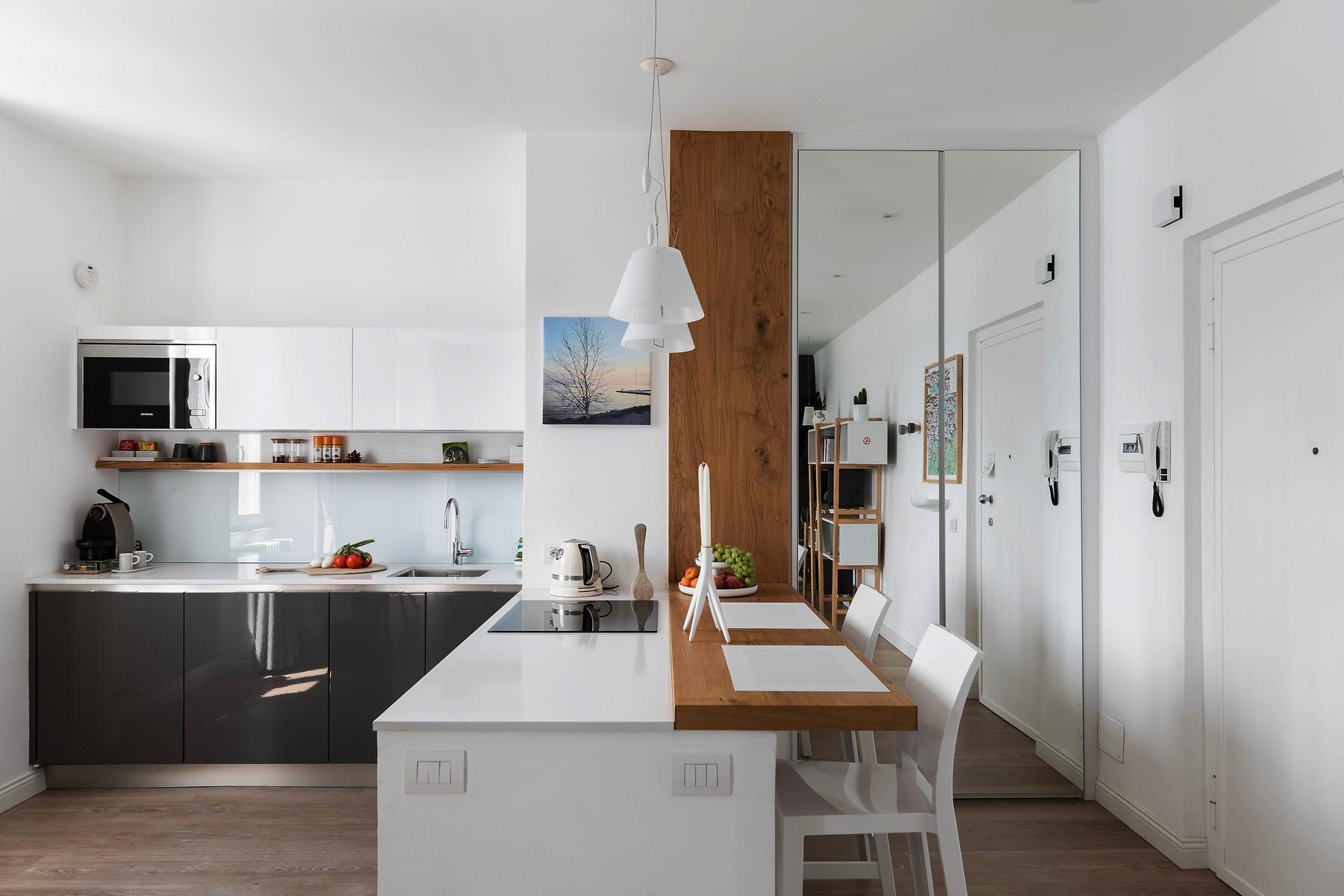 Appartamento in Vendita a Griante: 5 locali, 200 mq - Foto 15
