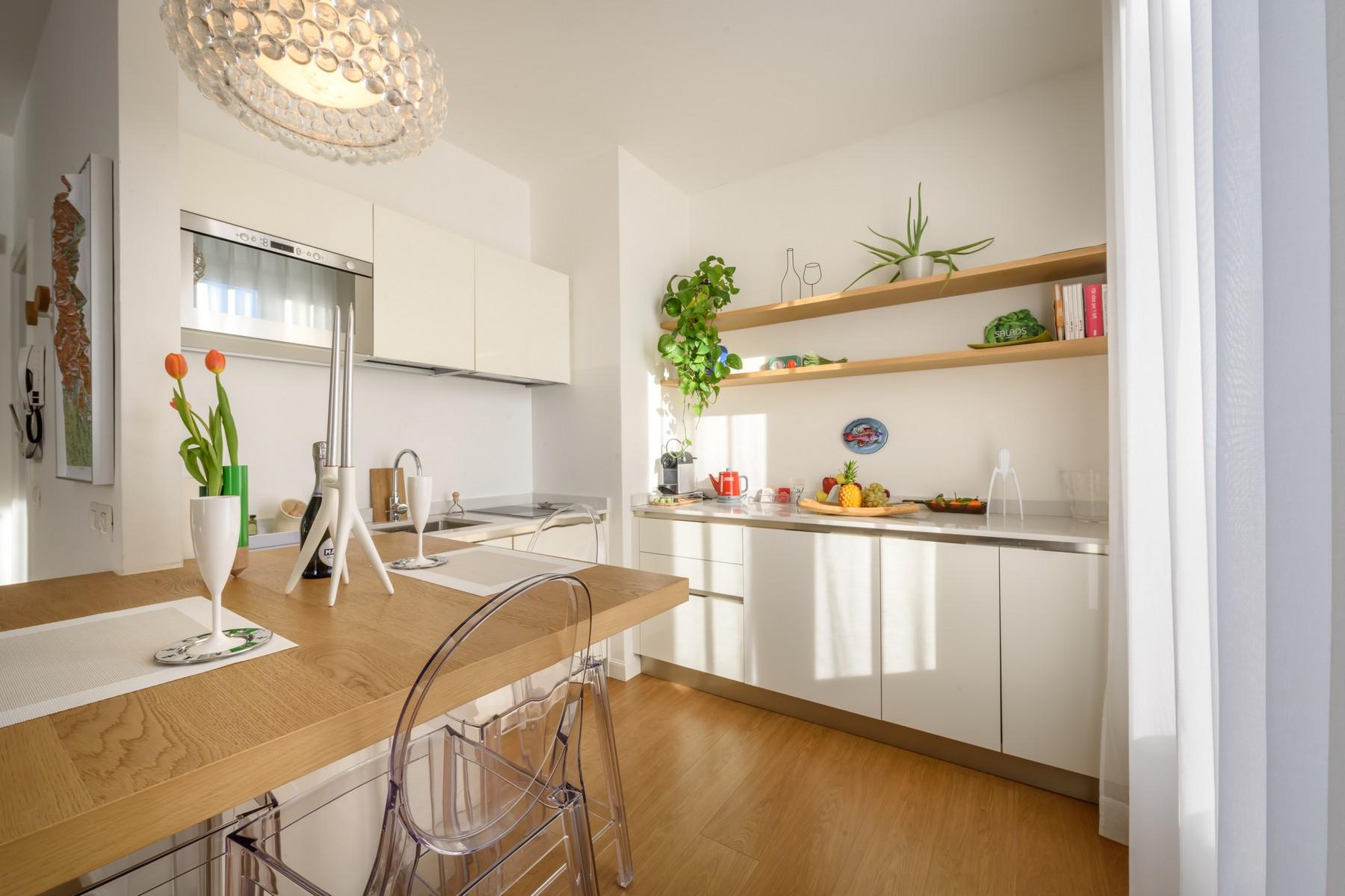 Appartamento in Vendita a Griante: 5 locali, 200 mq - Foto 16