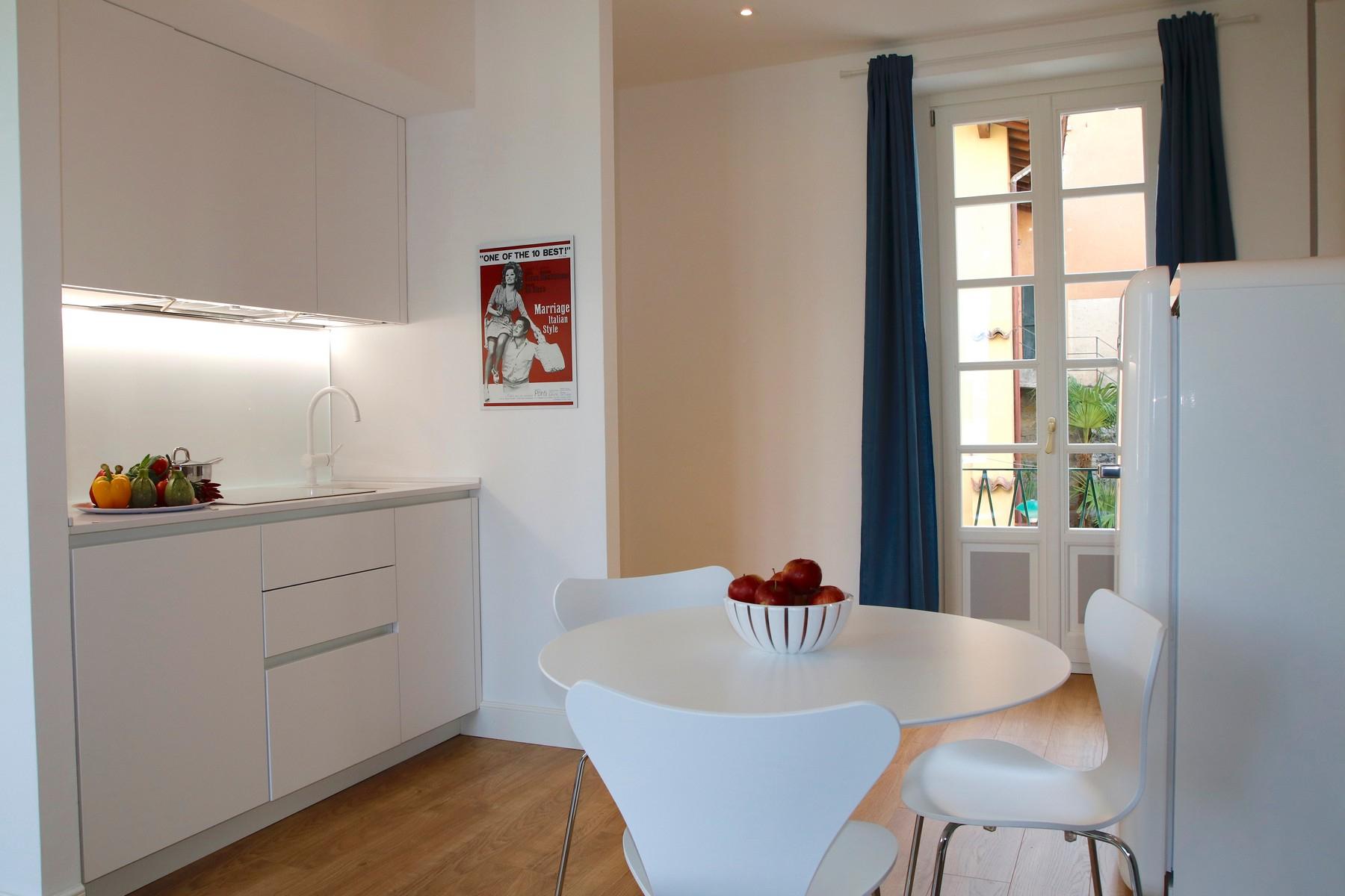Appartamento in Vendita a Griante: 5 locali, 200 mq - Foto 17
