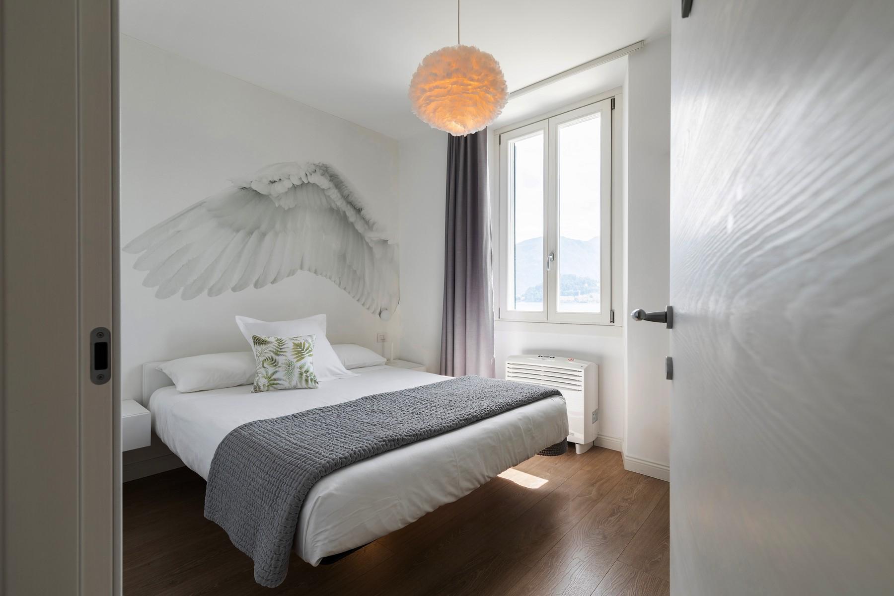 Appartamento in Vendita a Griante: 5 locali, 200 mq - Foto 18