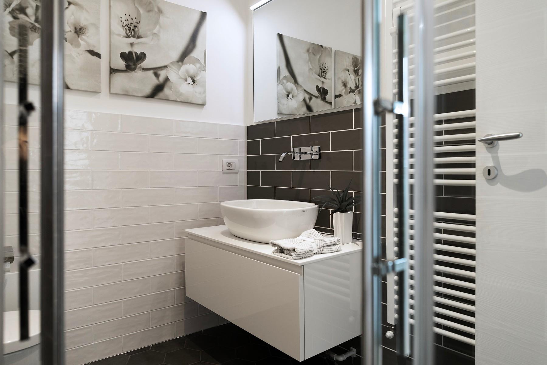 Appartamento in Vendita a Griante: 5 locali, 200 mq - Foto 21