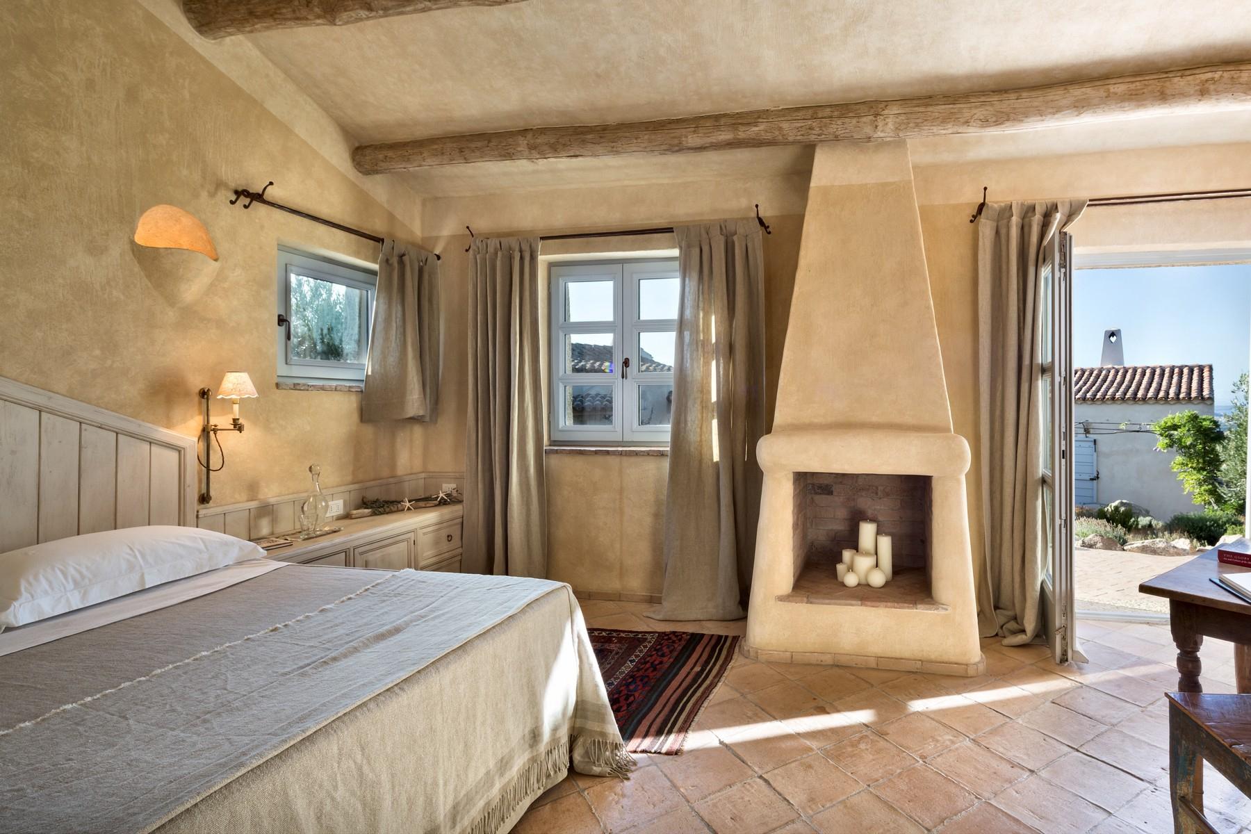 Villa in Vendita a Olbia: 5 locali, 945 mq - Foto 14