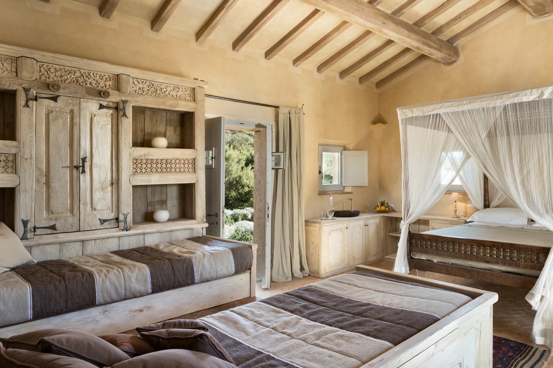 Villa in Vendita a Olbia: 5 locali, 945 mq - Foto 17