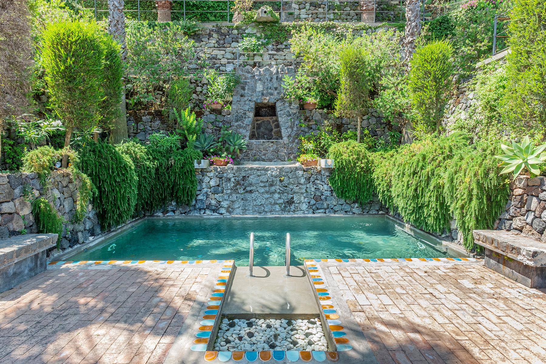 Villa in Vendita a Ischia: 5 locali, 500 mq - Foto 25