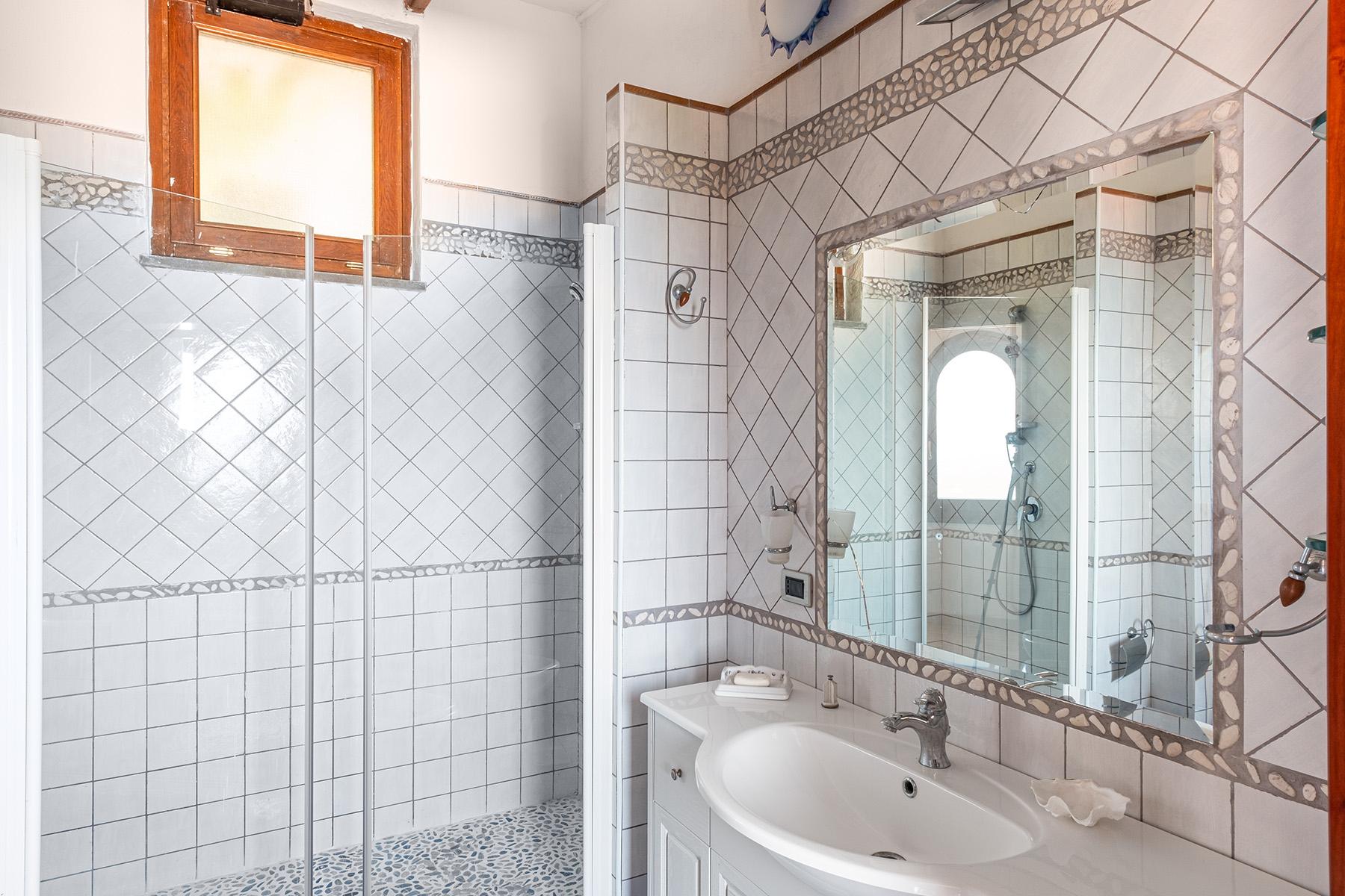 Villa in Vendita a Ischia: 5 locali, 500 mq - Foto 27