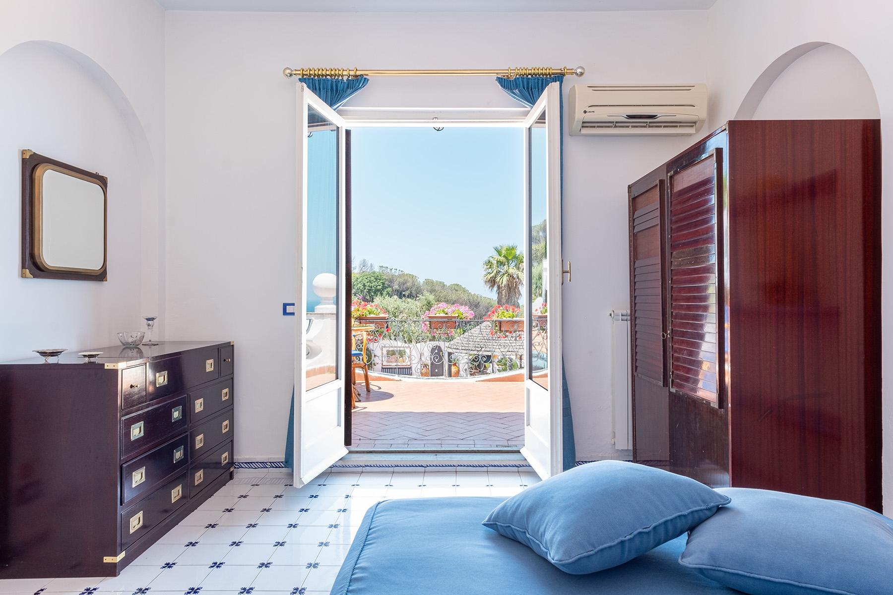 Villa in Vendita a Ischia: 5 locali, 500 mq - Foto 15